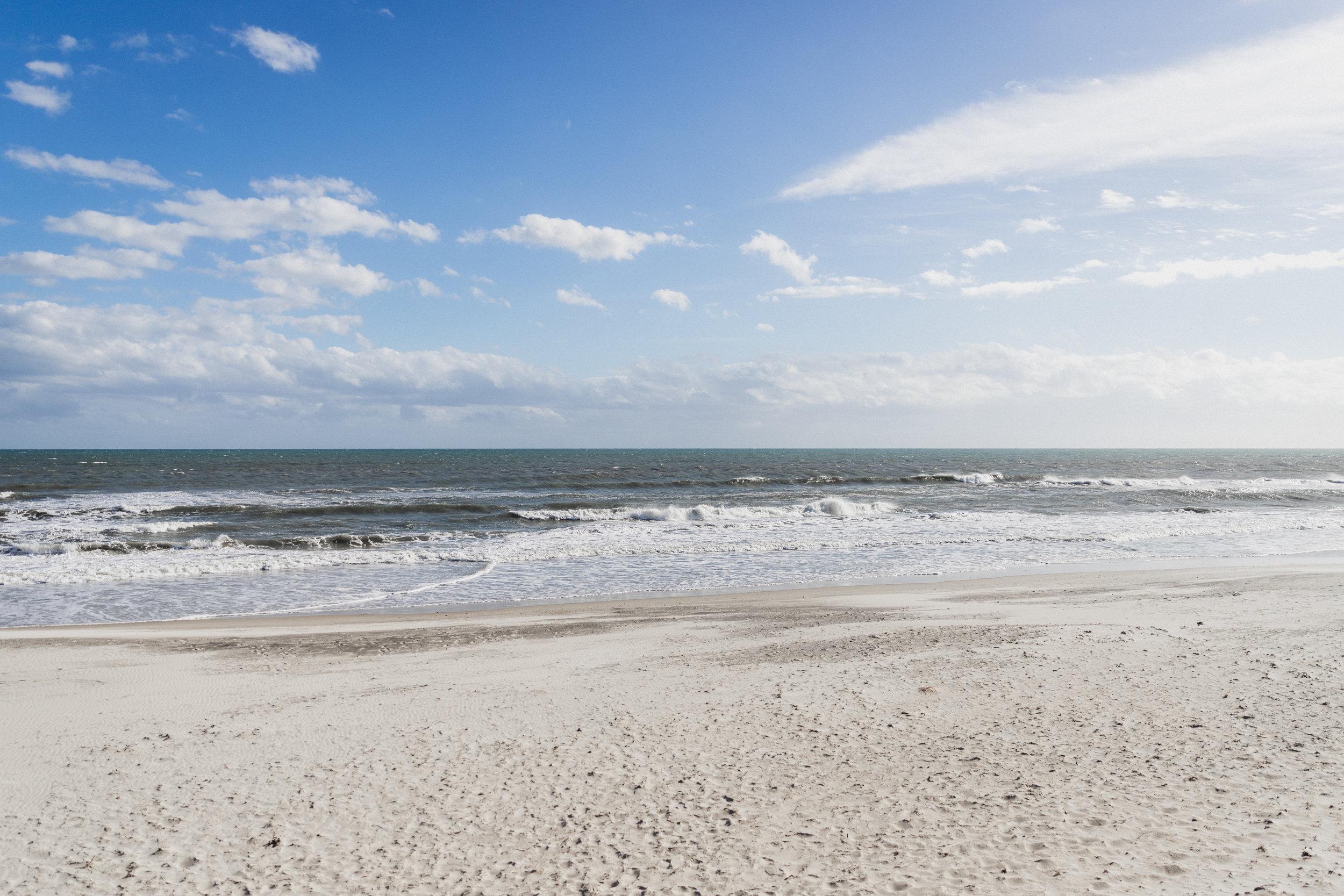 Outer Banks Edits-38.jpg