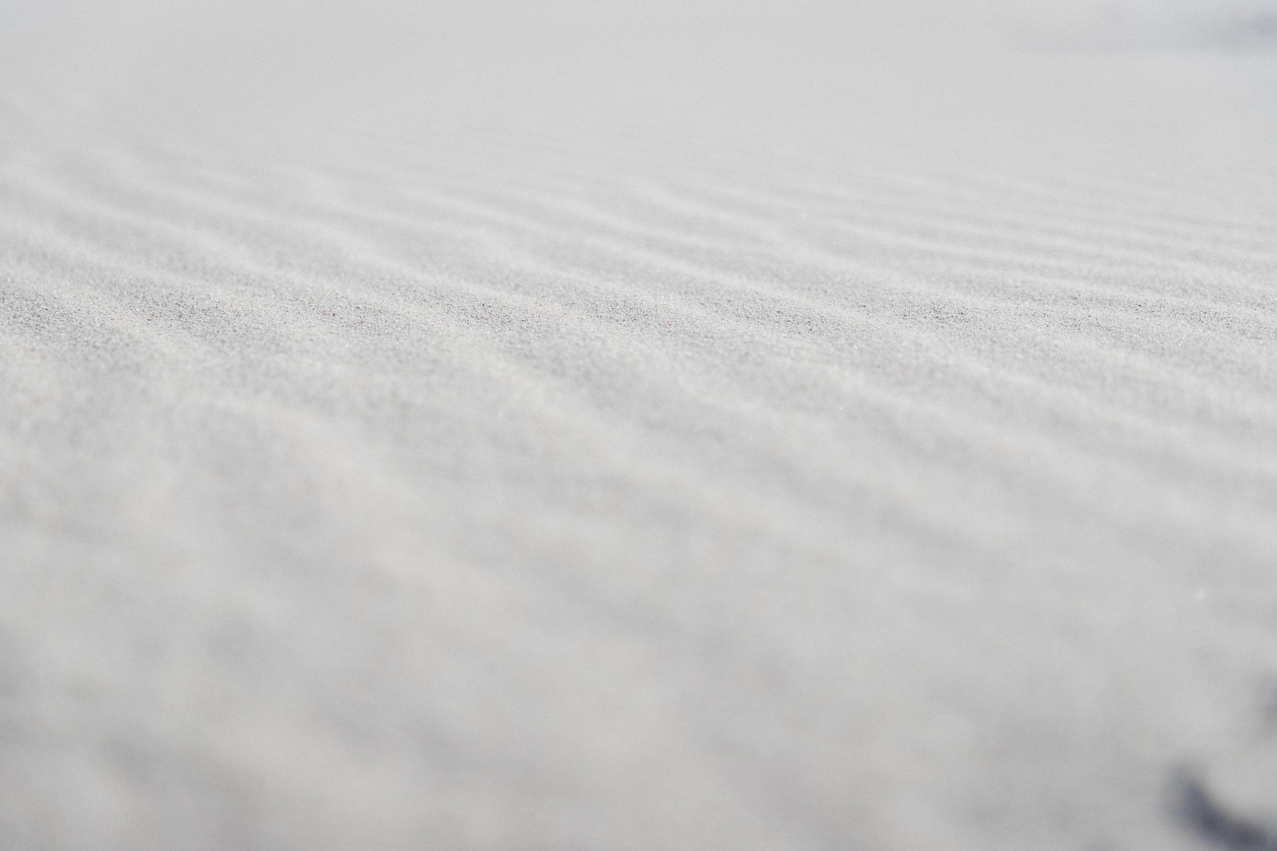 Outer Banks Edits-50.jpg