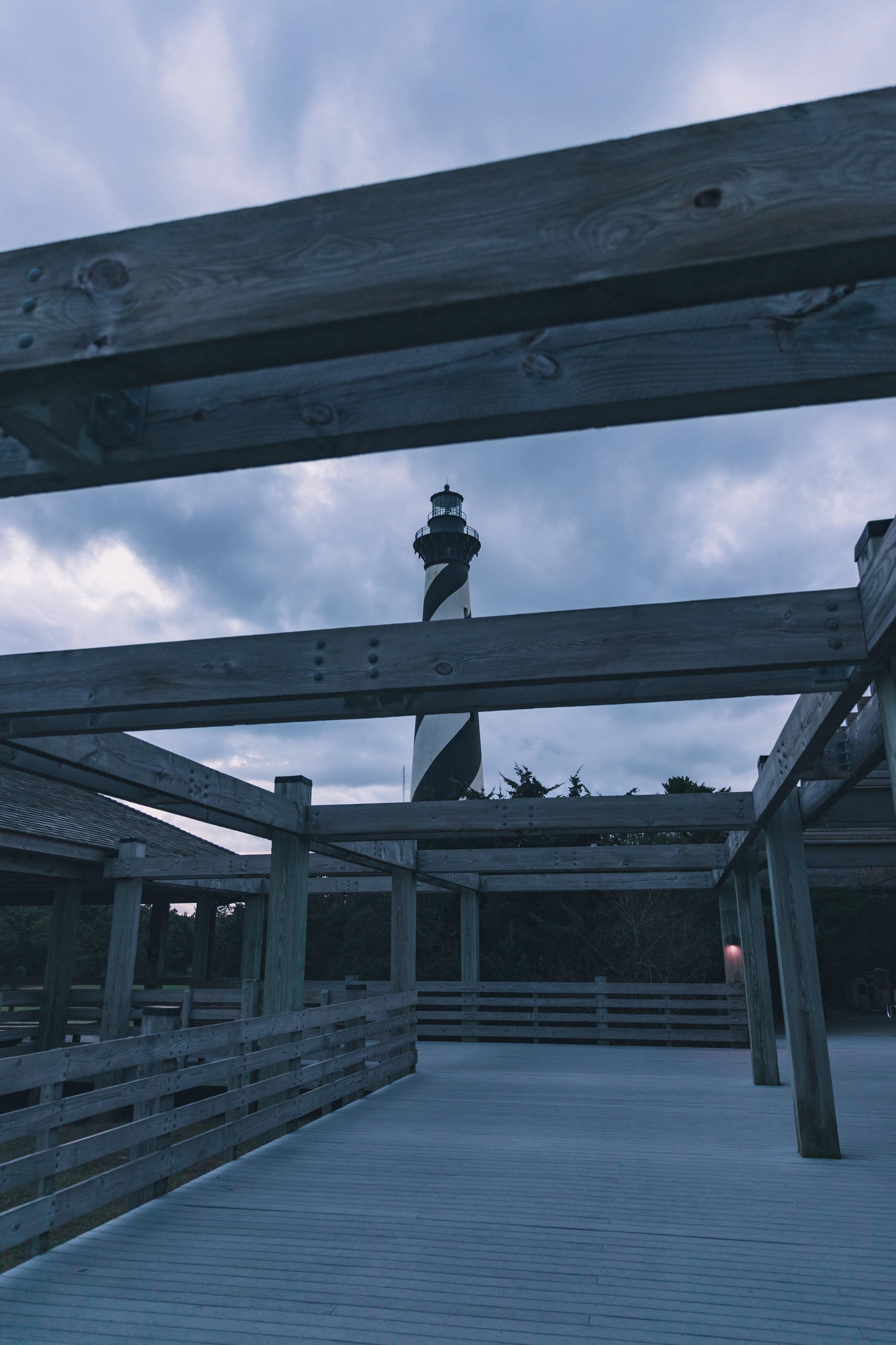 Outer Banks Edits-72.jpg