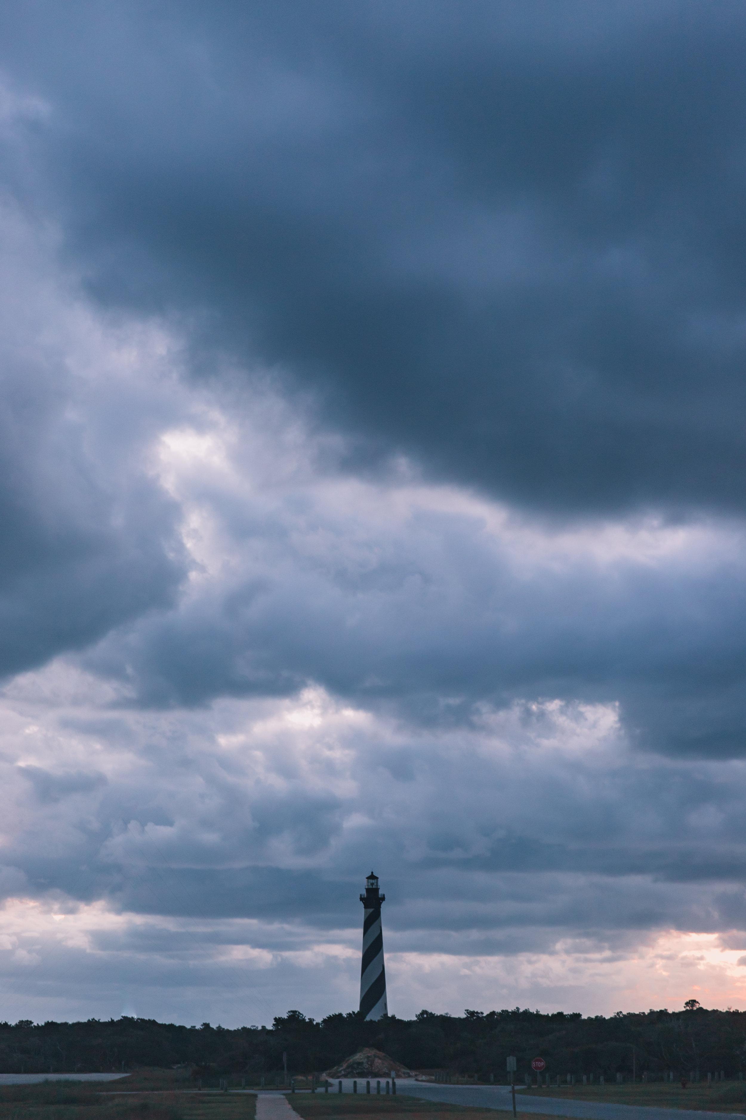 Outer Banks Edits-73.jpg