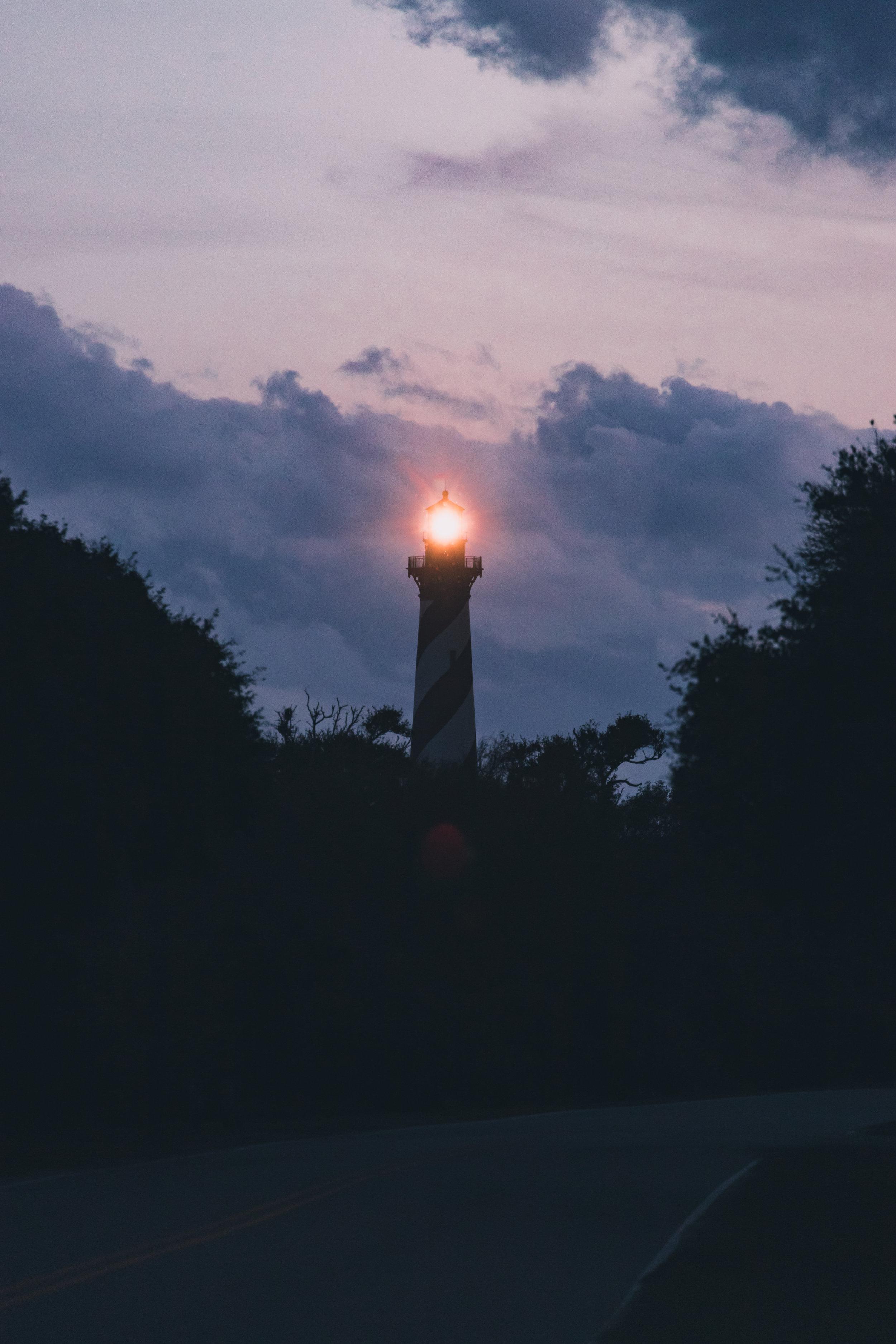Outer Banks Edits-77.jpg