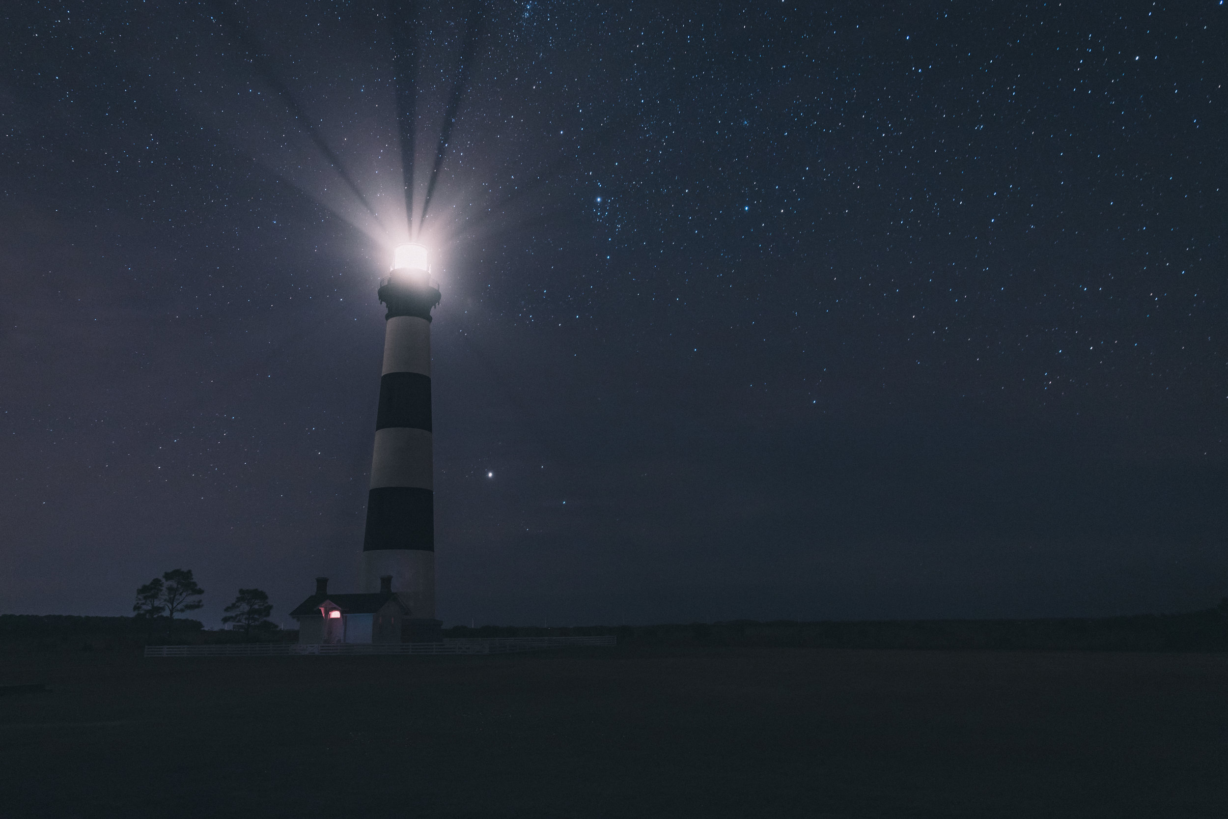 Outer Banks Edits-92.jpg
