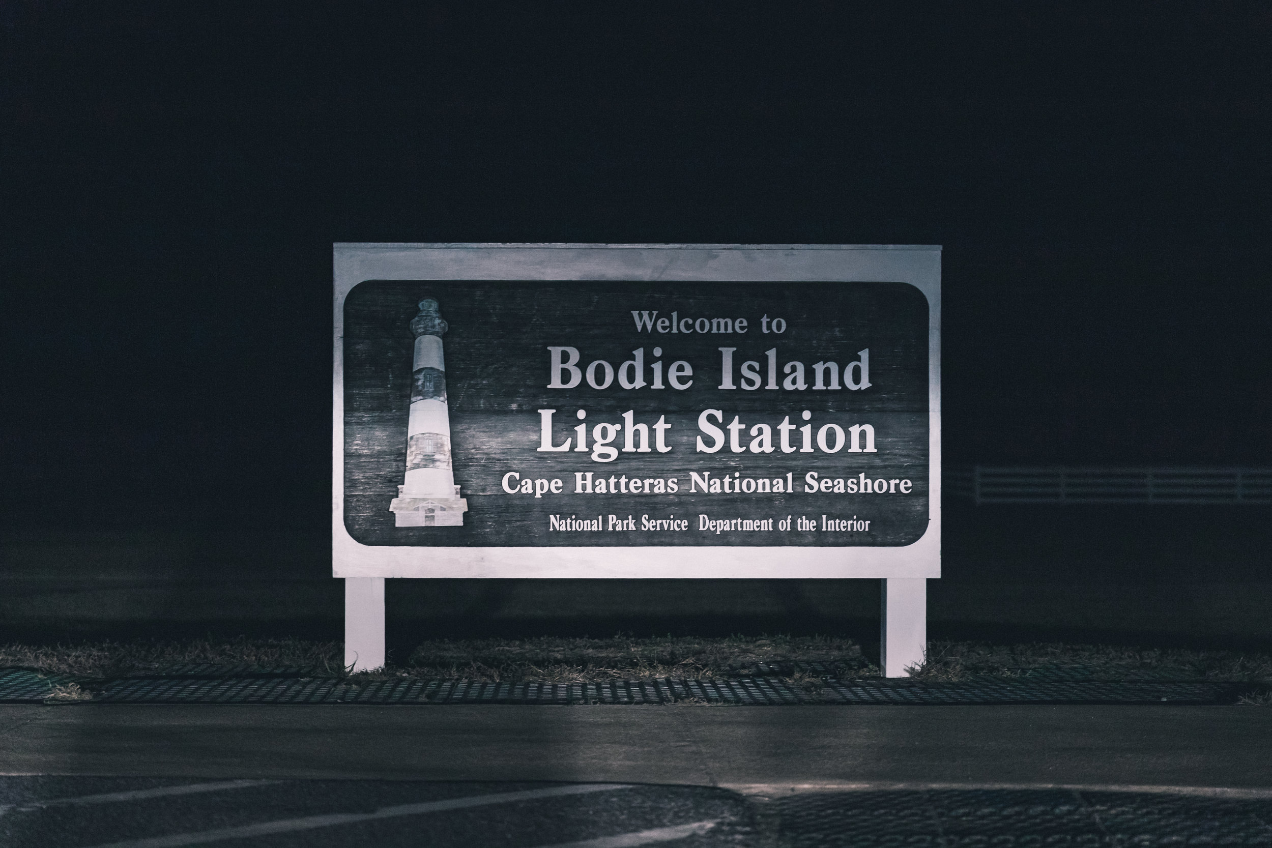 Outer Banks Edits-94.jpg