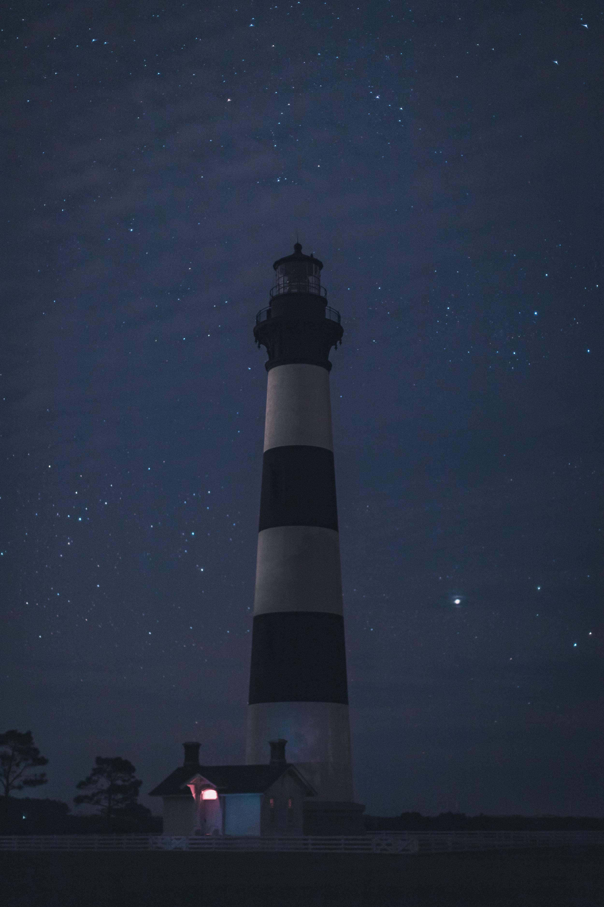 Outer Banks Edits-89.jpg