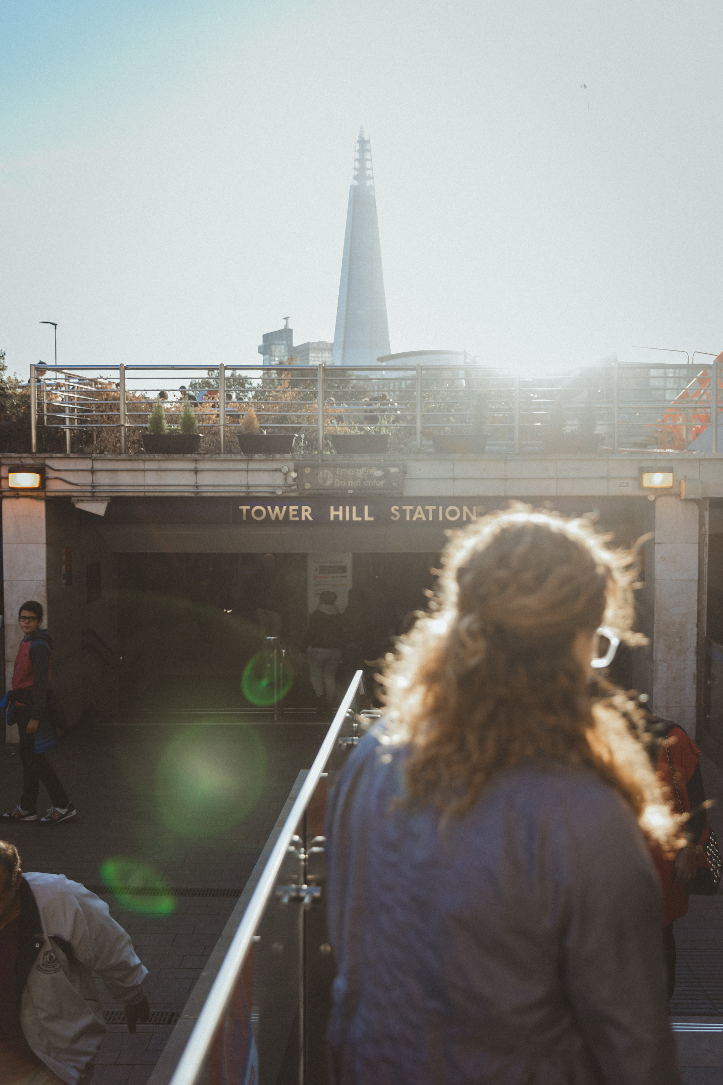 London Edits-2.jpg