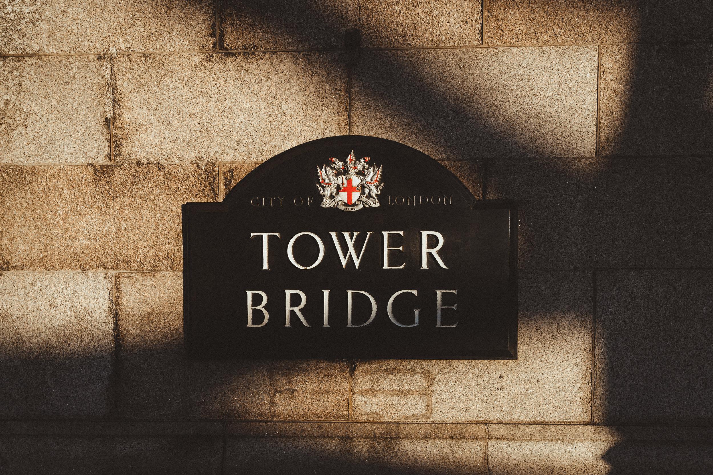 London Edits-11.jpg
