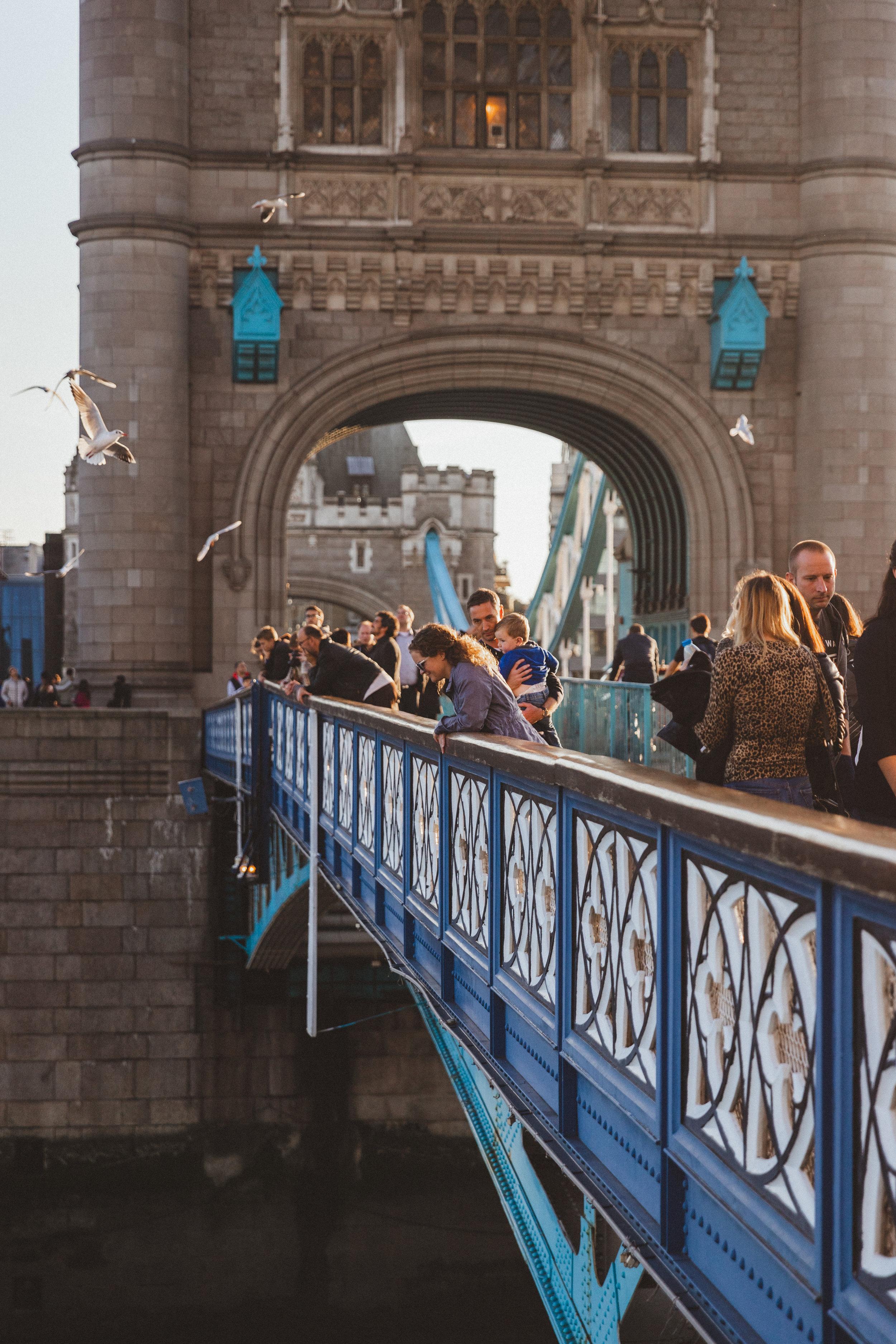 London Edits-13.jpg