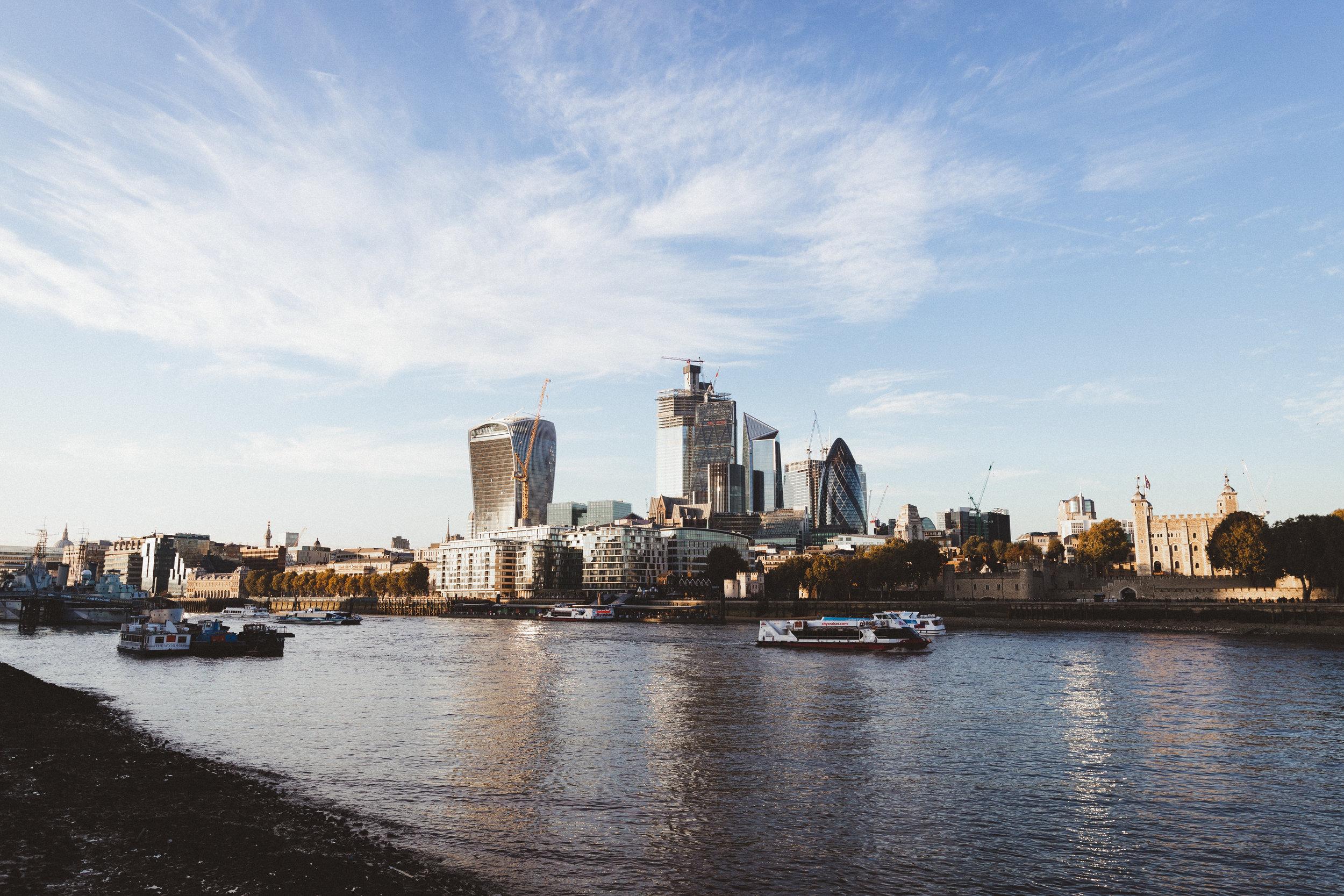 London Edits-19.jpg