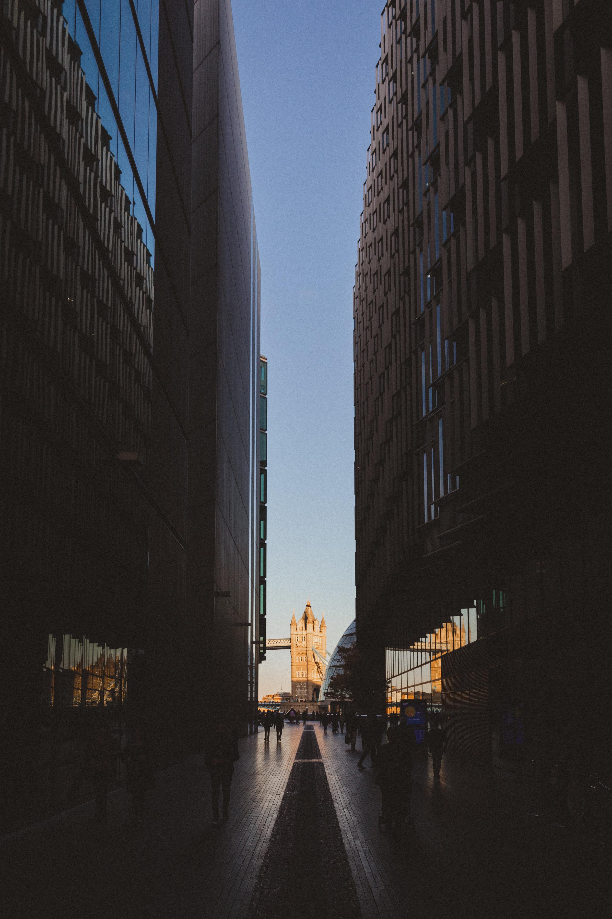 London Edits-28.jpg