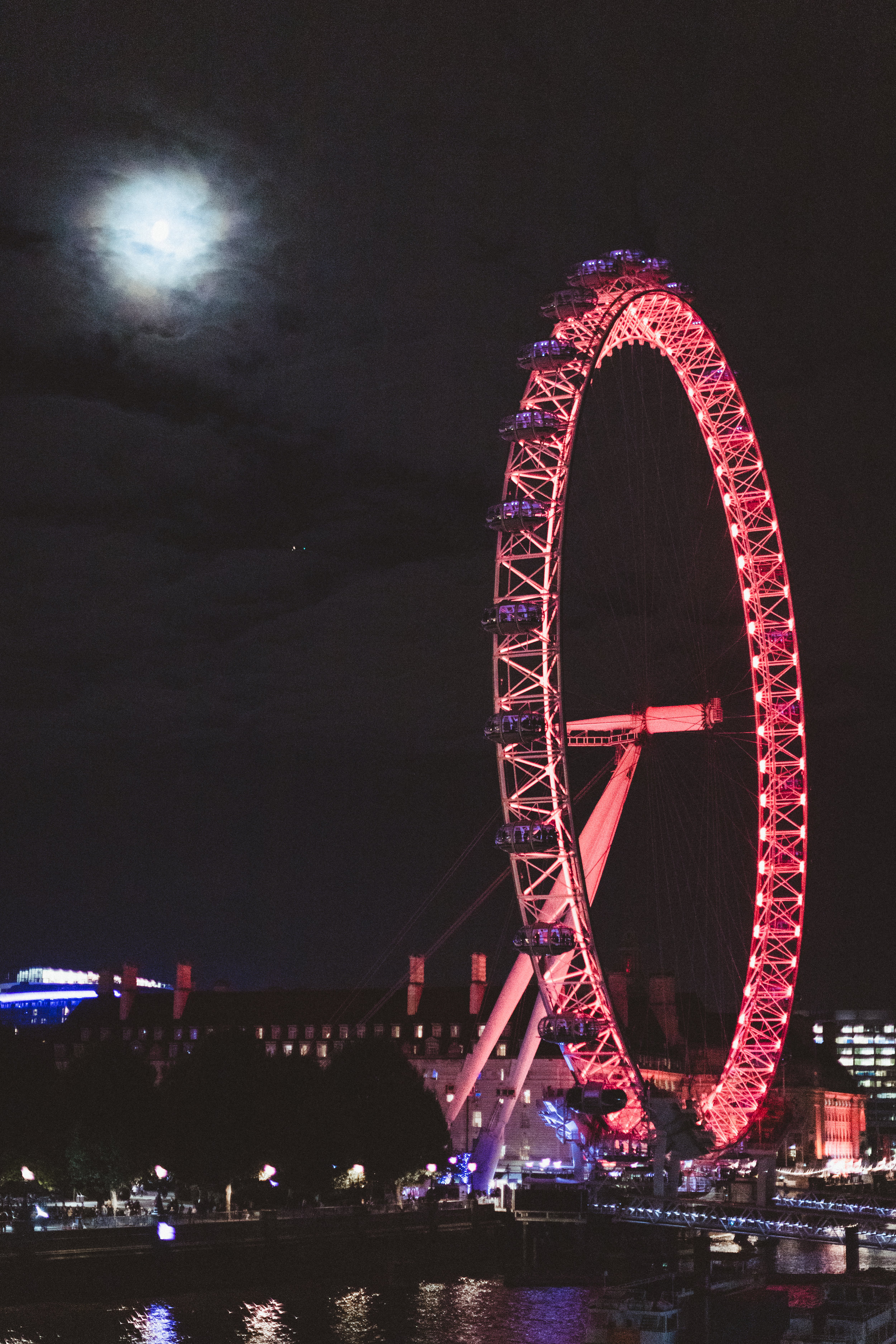 London Edits-31.jpg