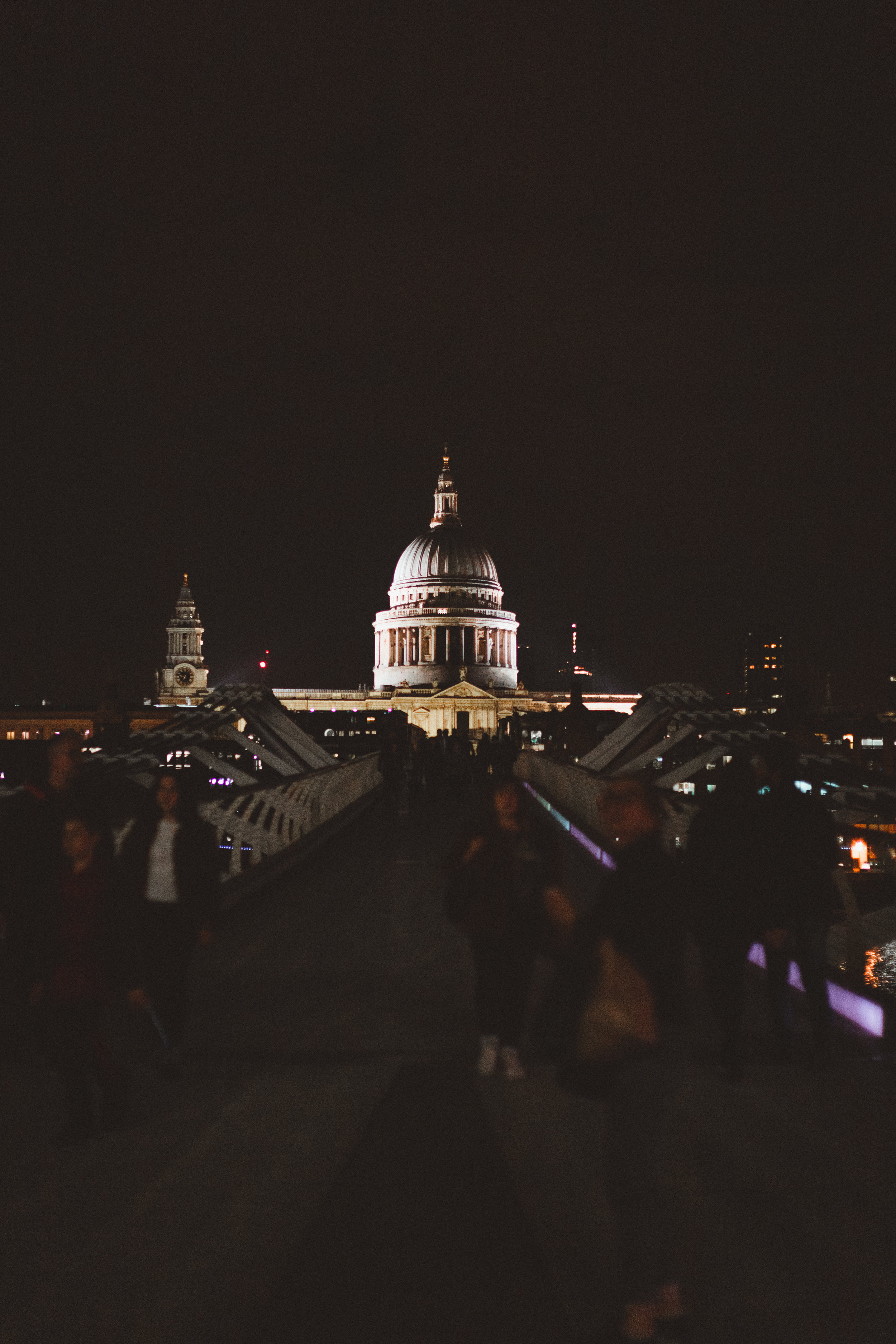 London Edits-35.jpg