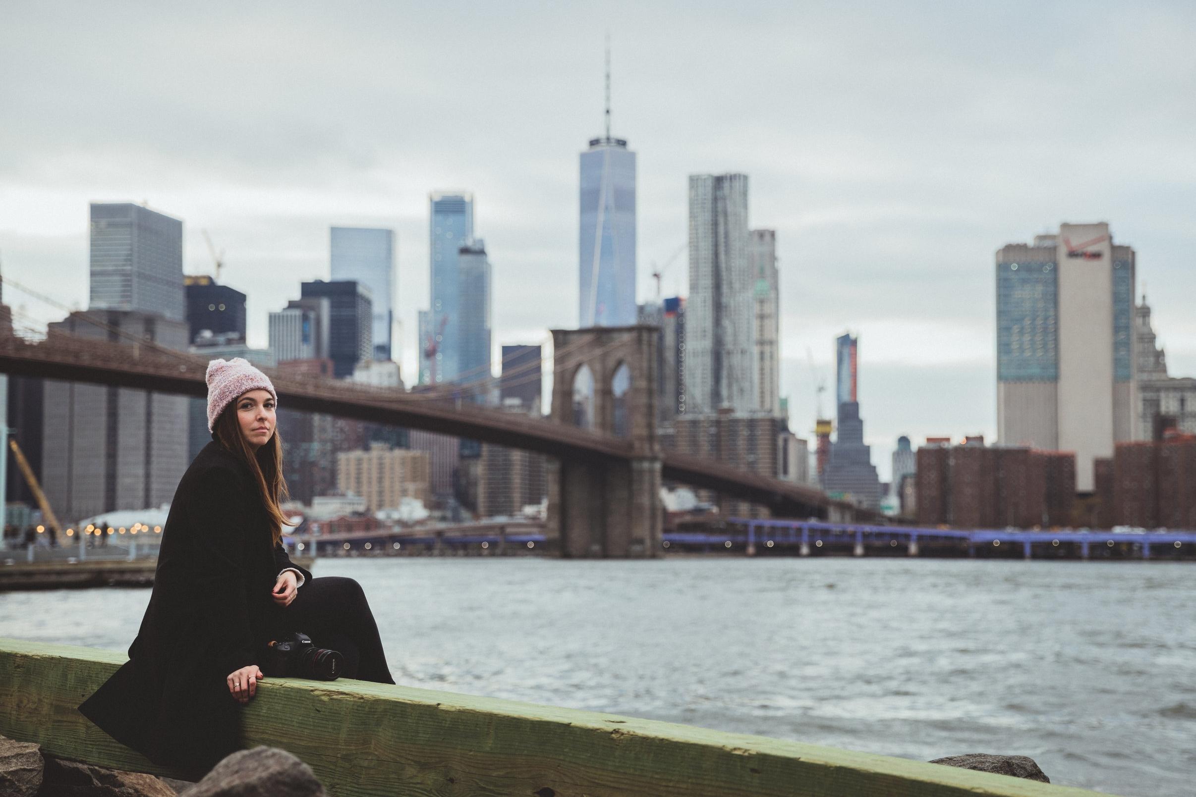 NYC Edits-129.jpg