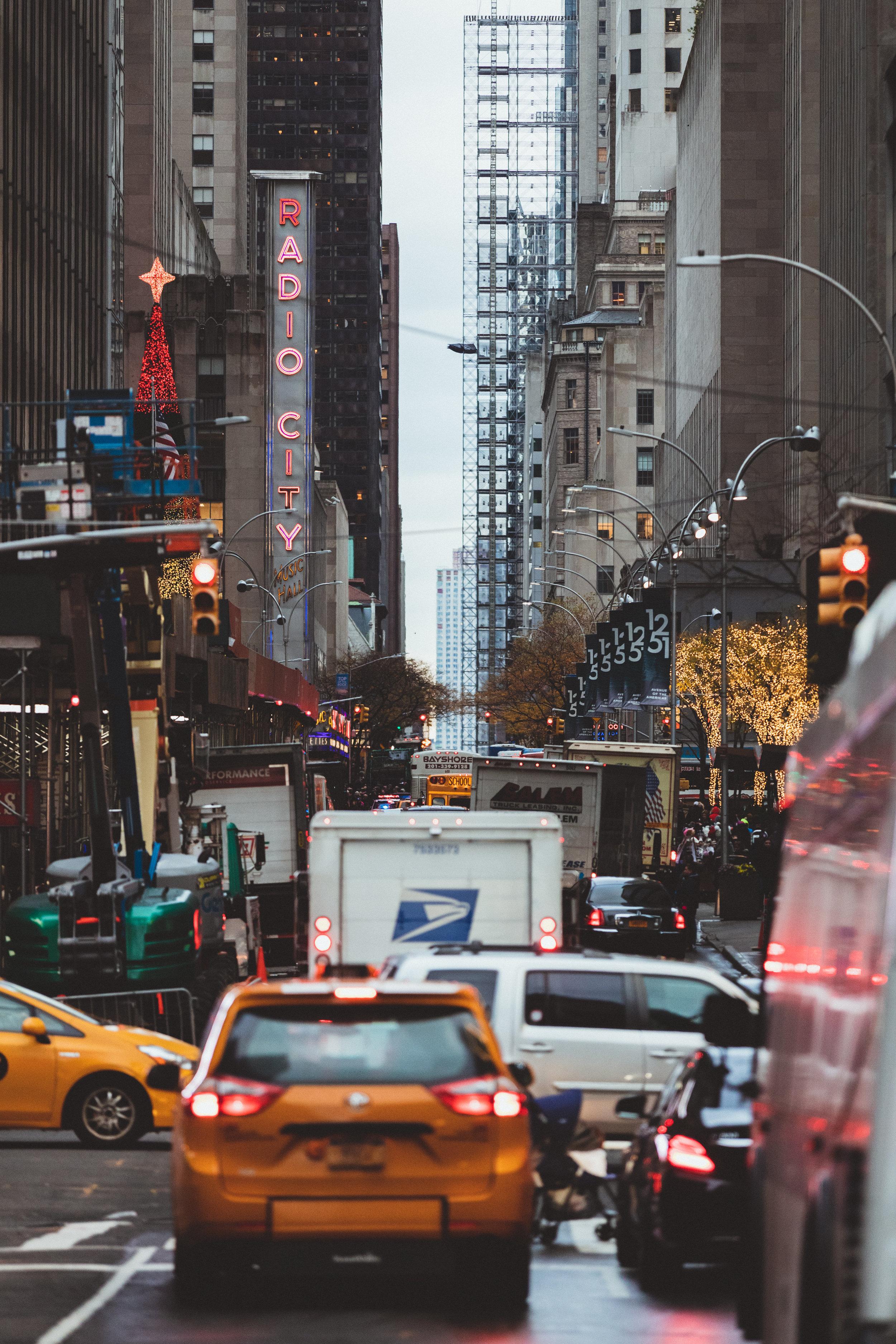 NYC Edits-5.jpg