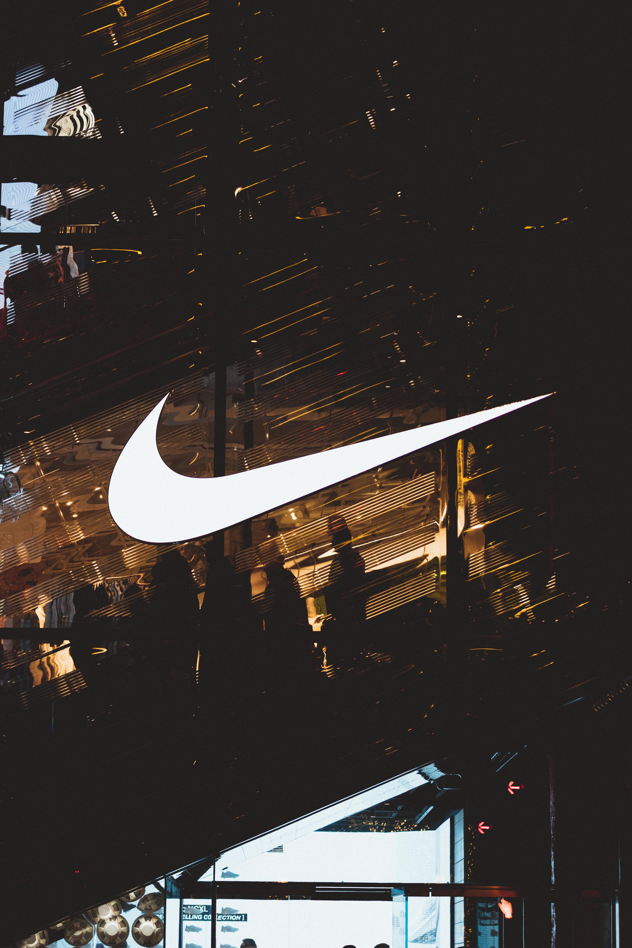NYC Edits-18.jpg