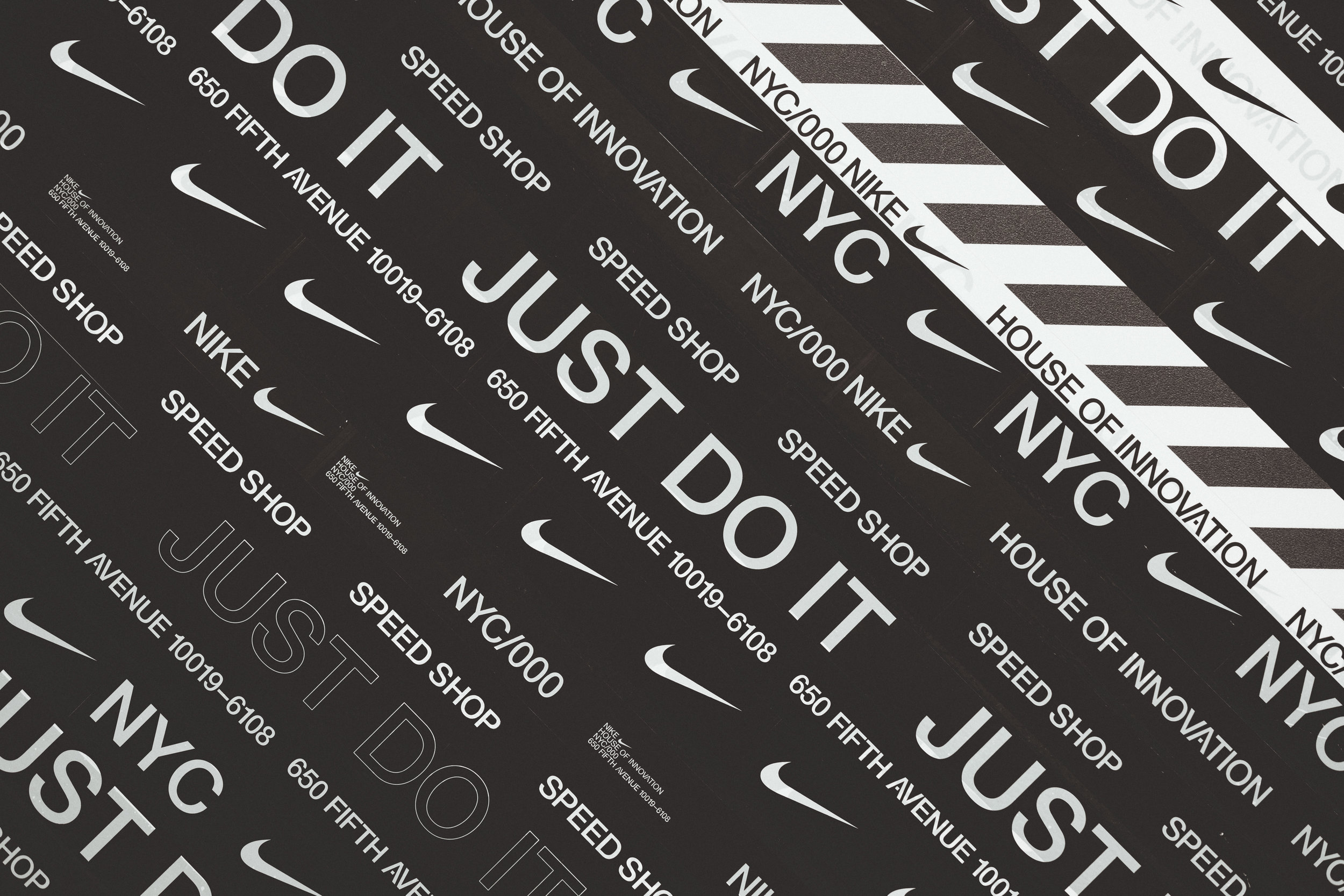 NYC Edits-12.jpg
