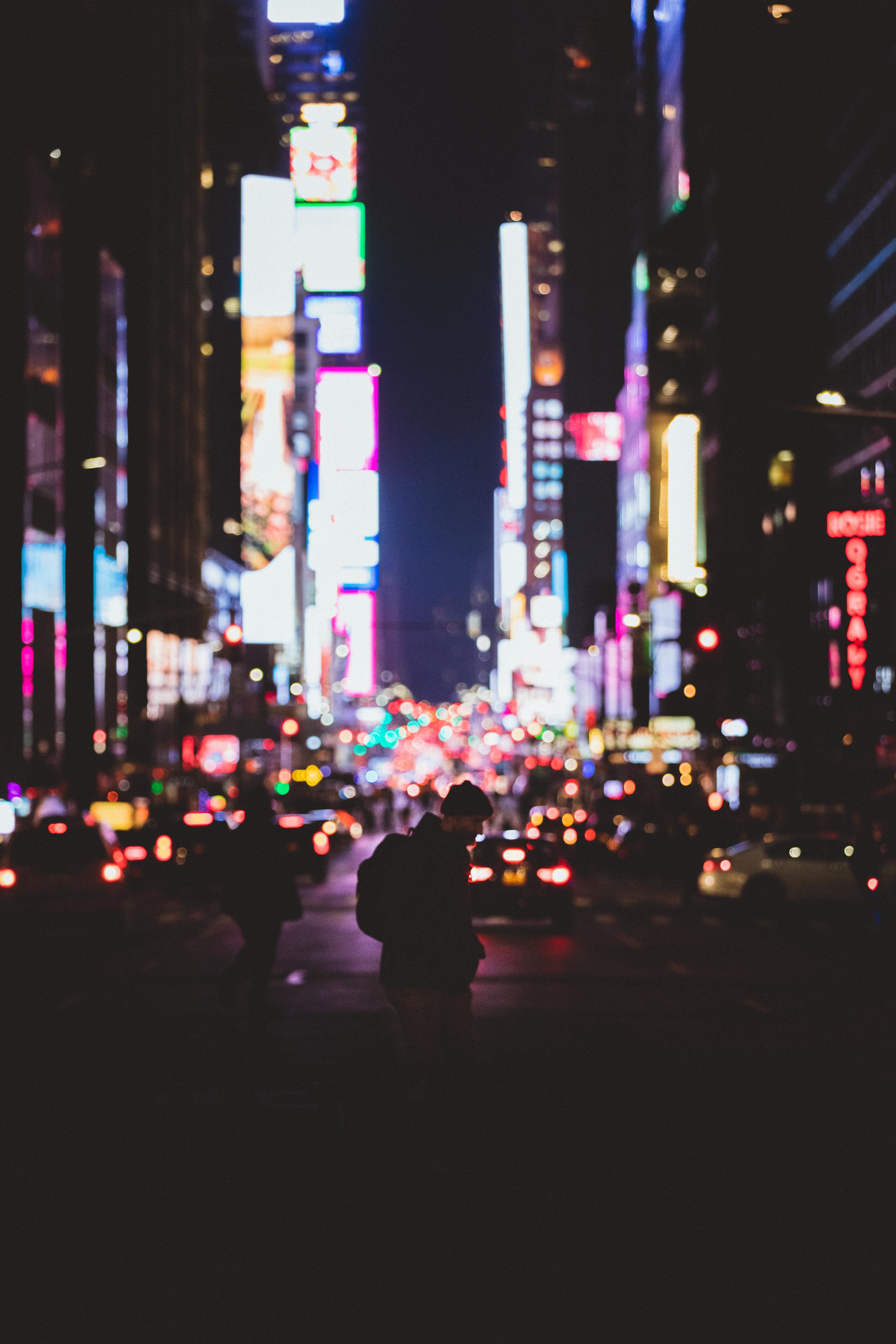 NYC Edits-24.jpg