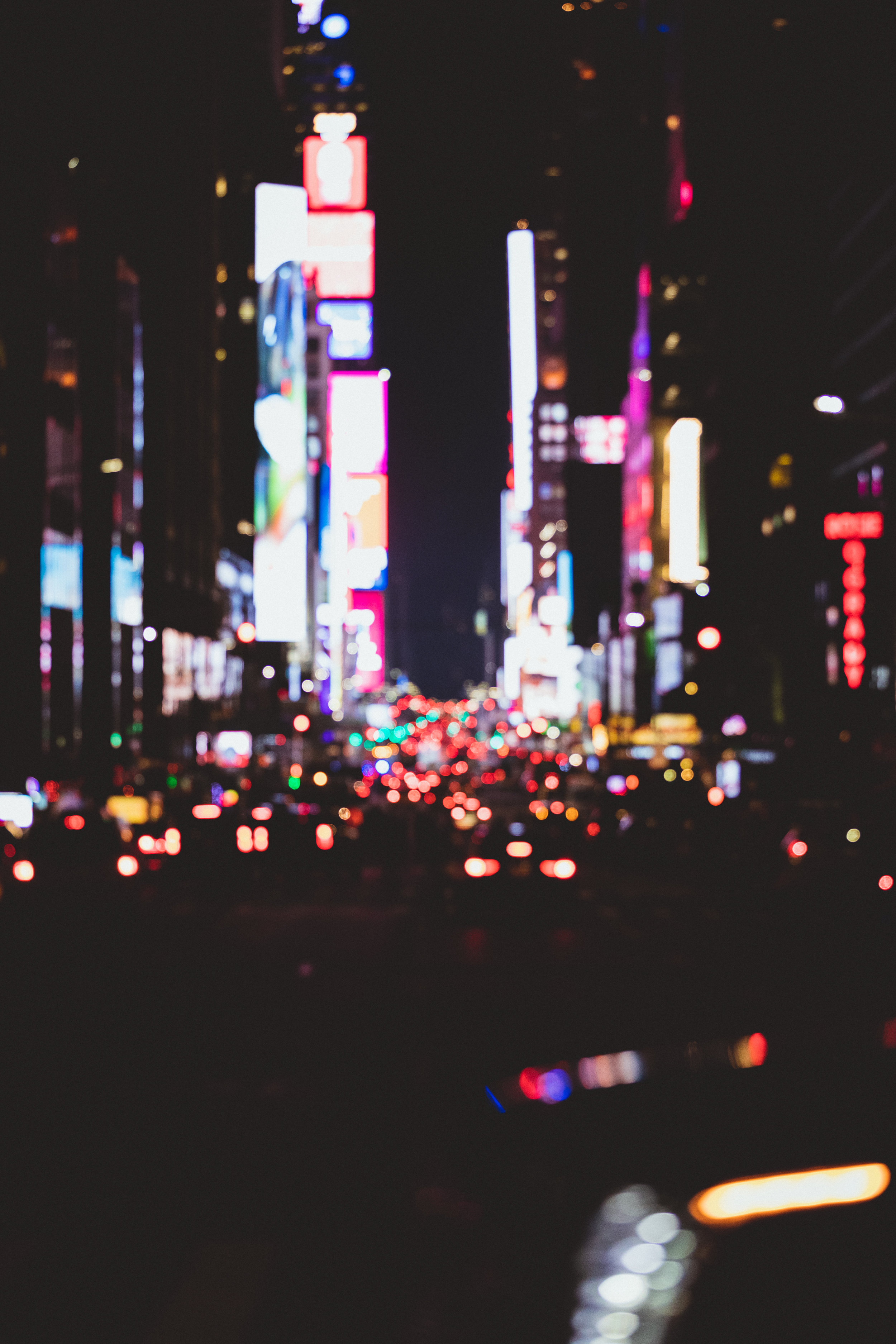 NYC Edits-22.jpg