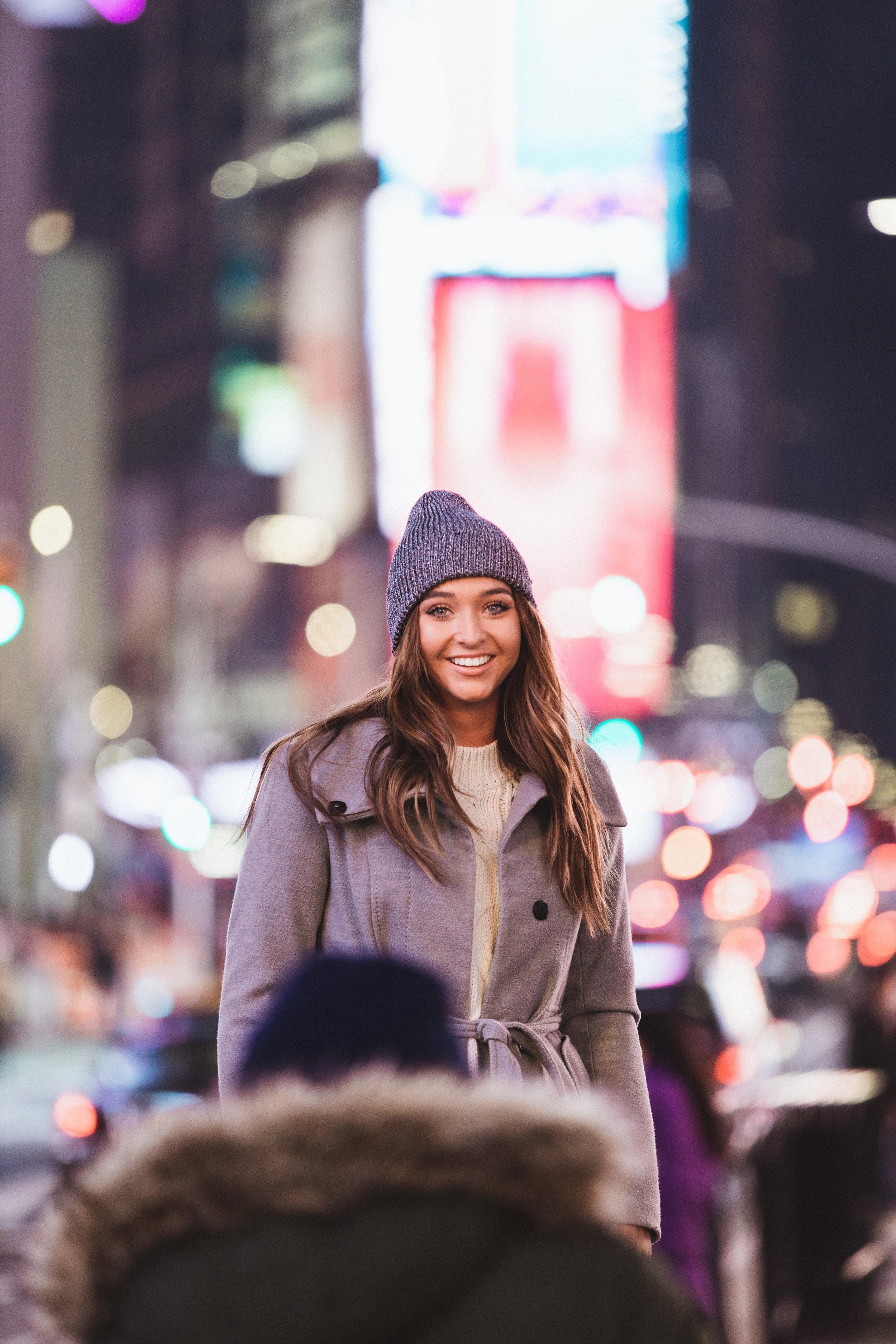 NYC Edits-37.jpg