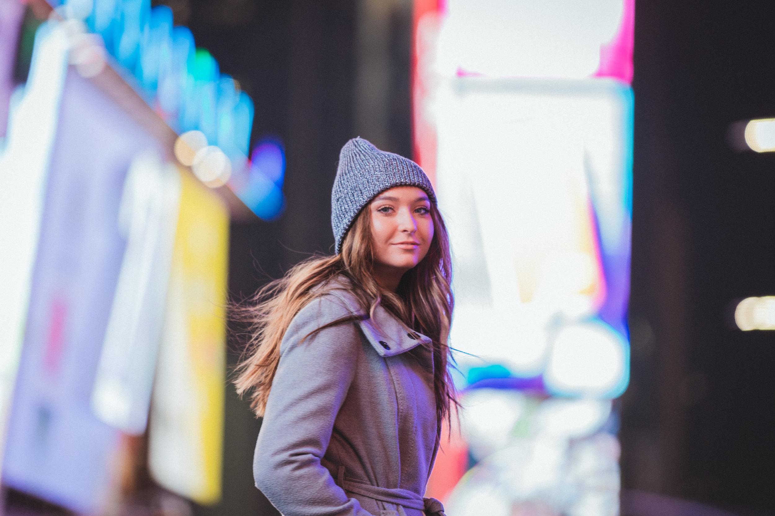 NYC Edits-44.jpg