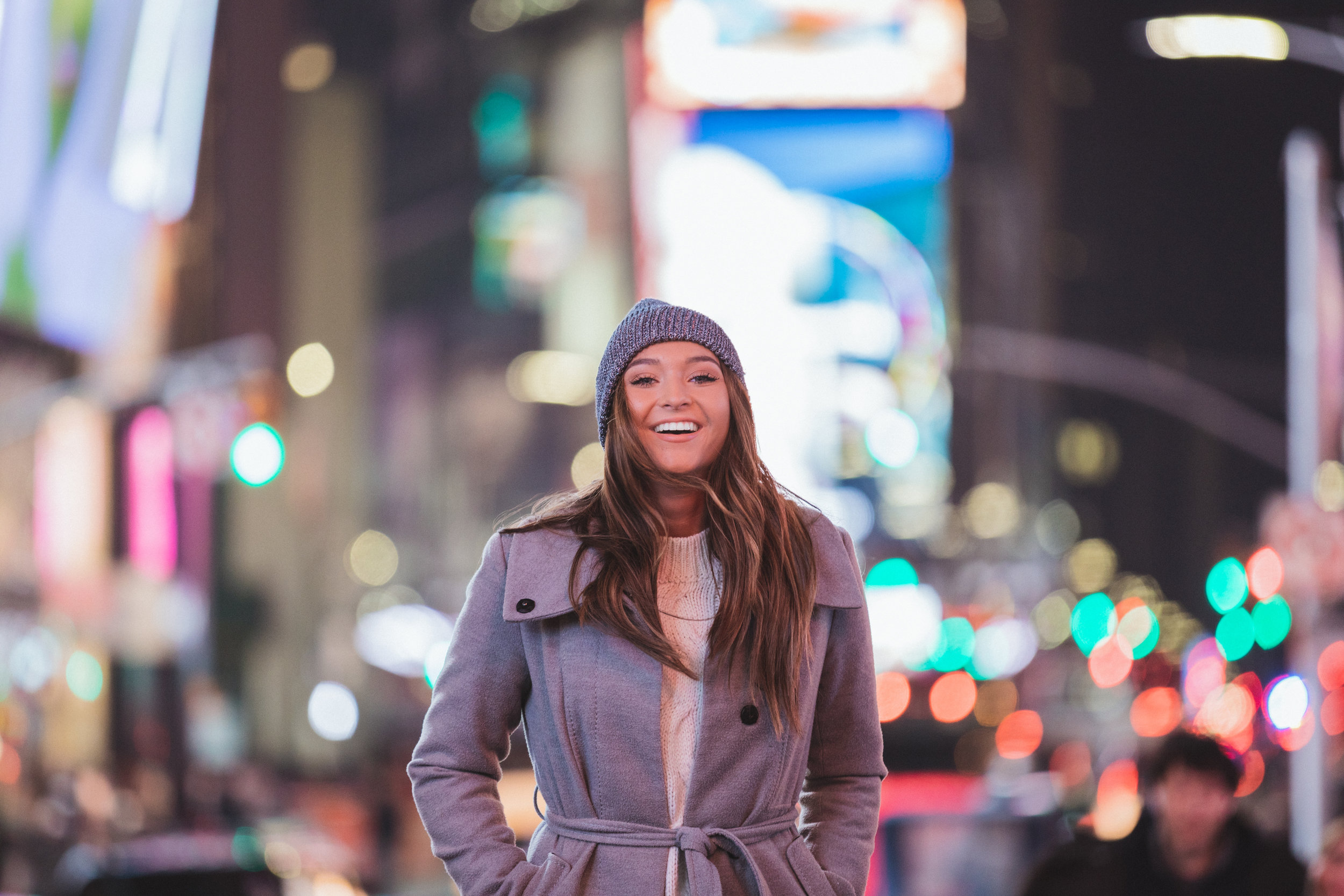 NYC Edits-40.jpg