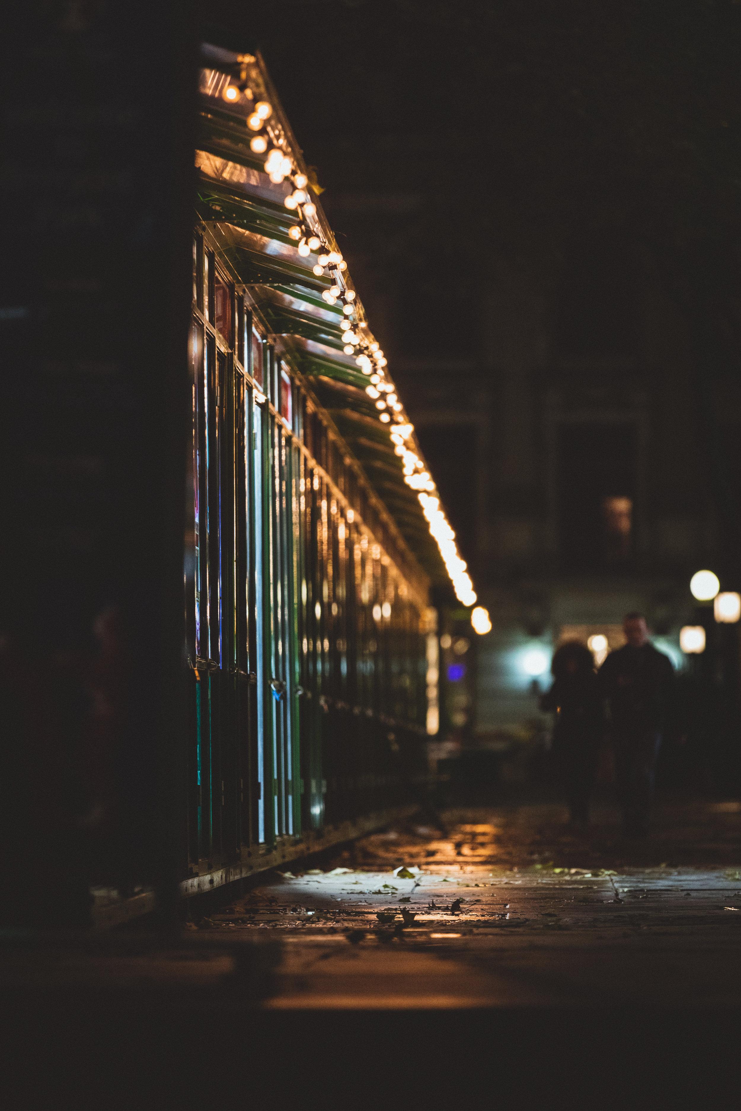 NYC Edits-58.jpg