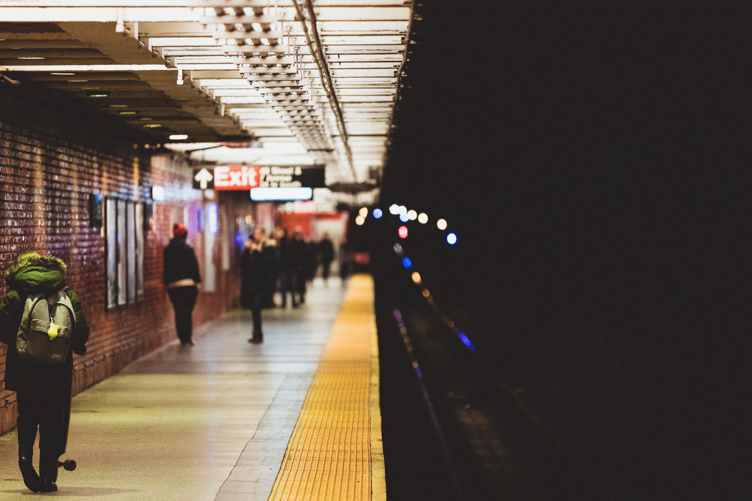 NYC Edits-88.jpg