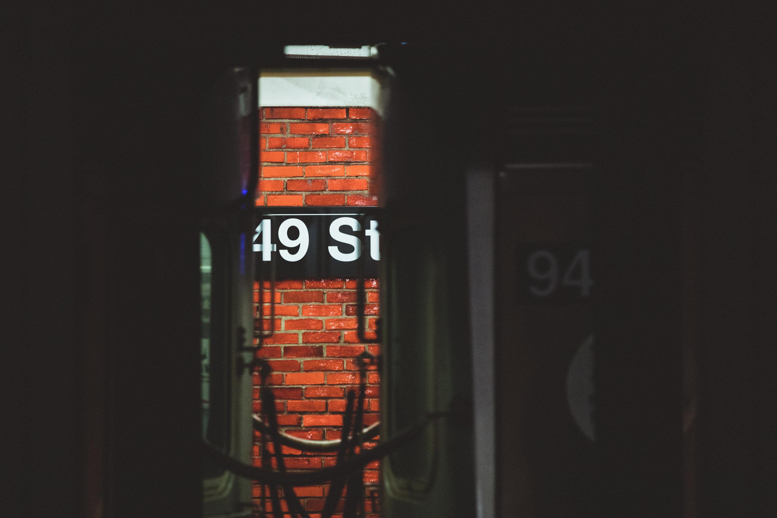NYC Edits-93.jpg