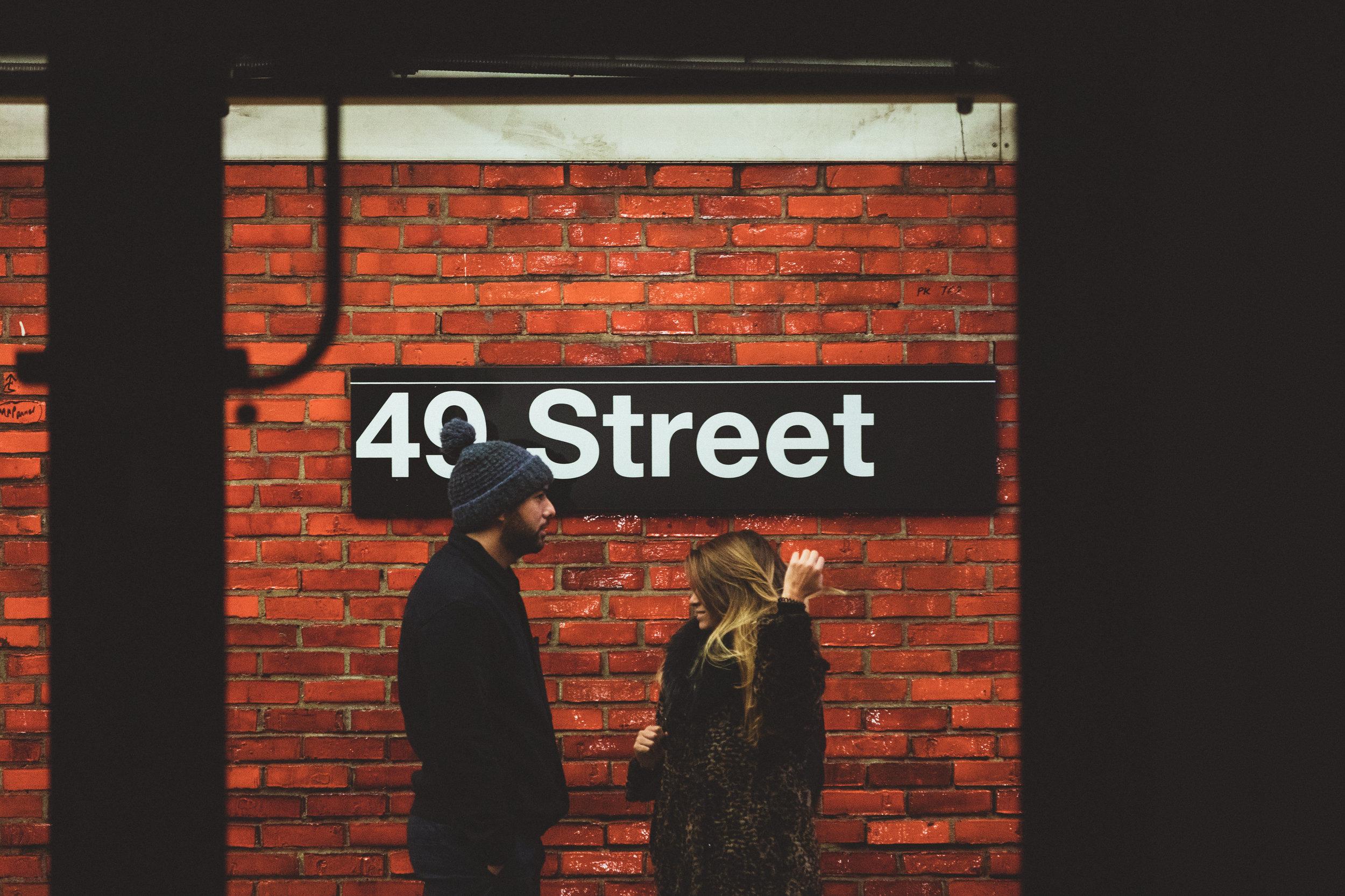 NYC Edits-90.jpg