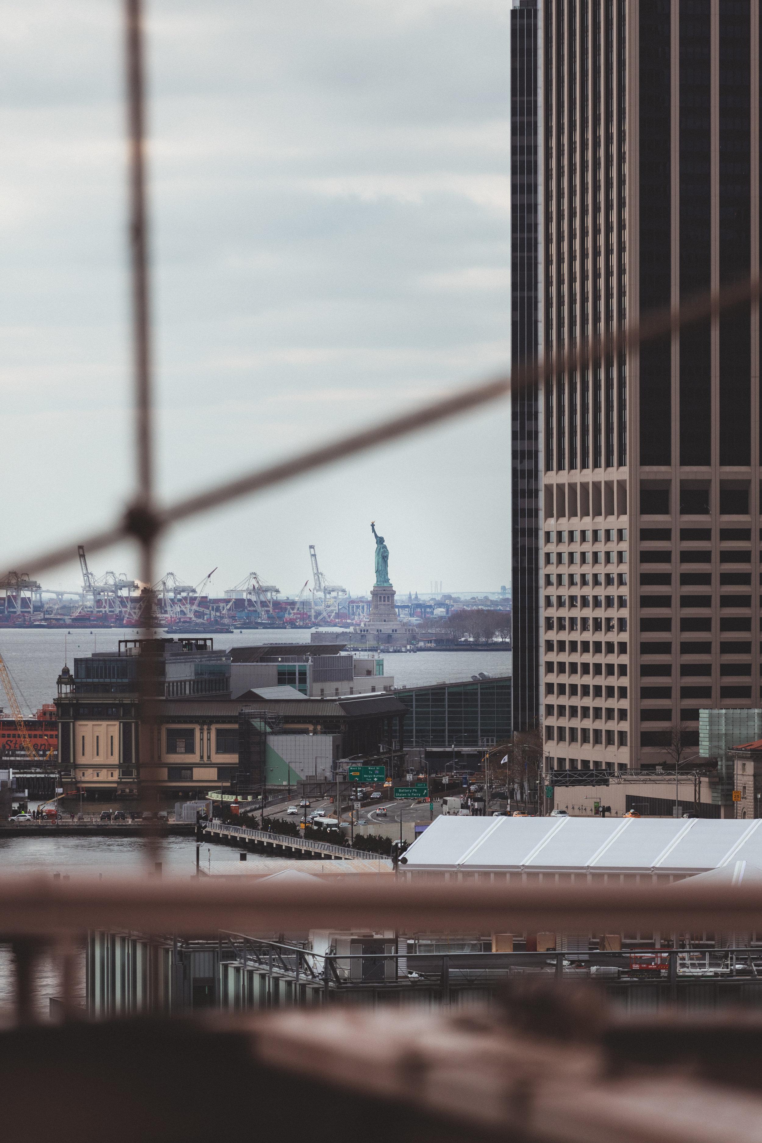 NYC Edits-103.jpg