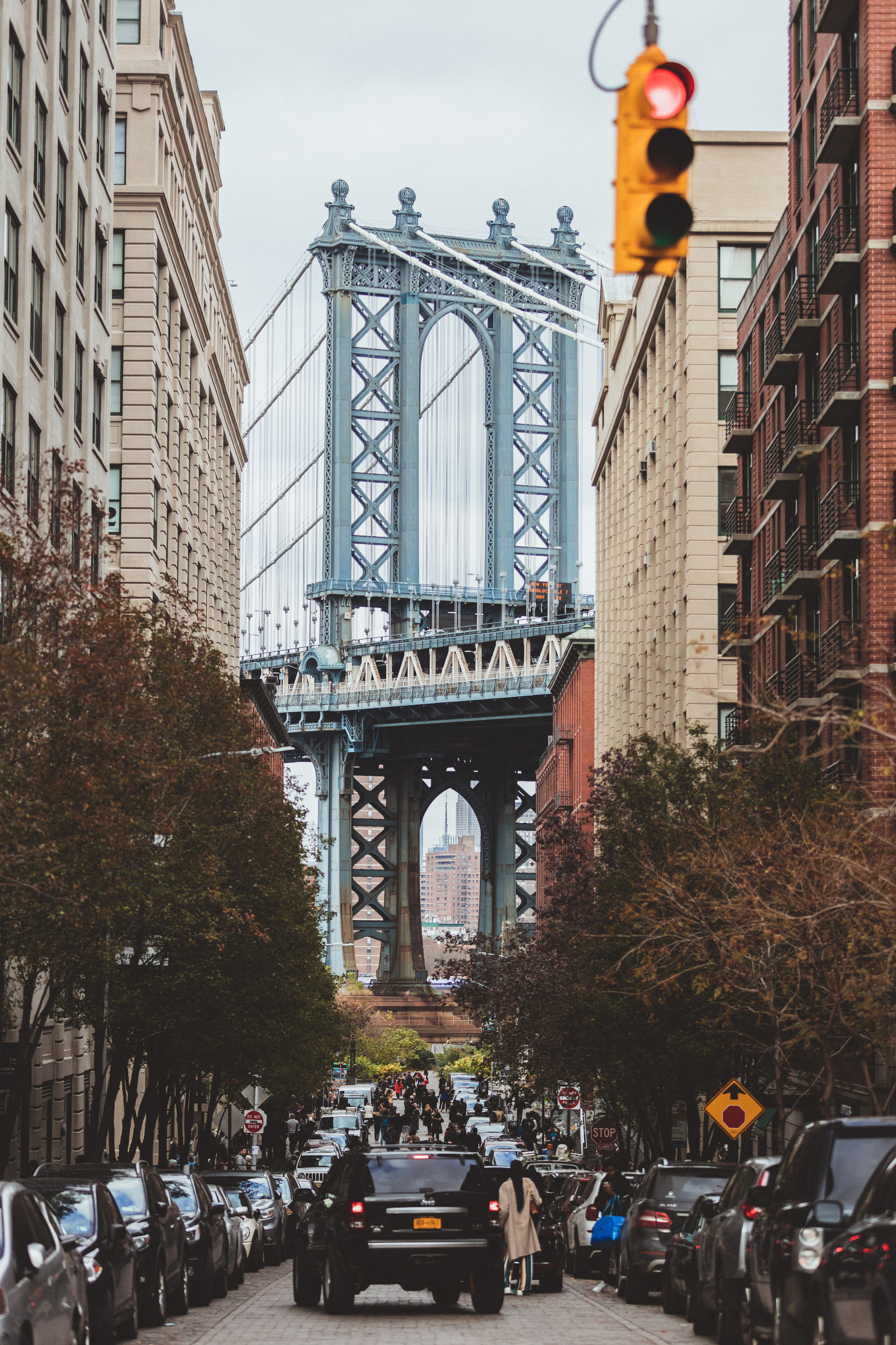 NYC Edits-110.jpg