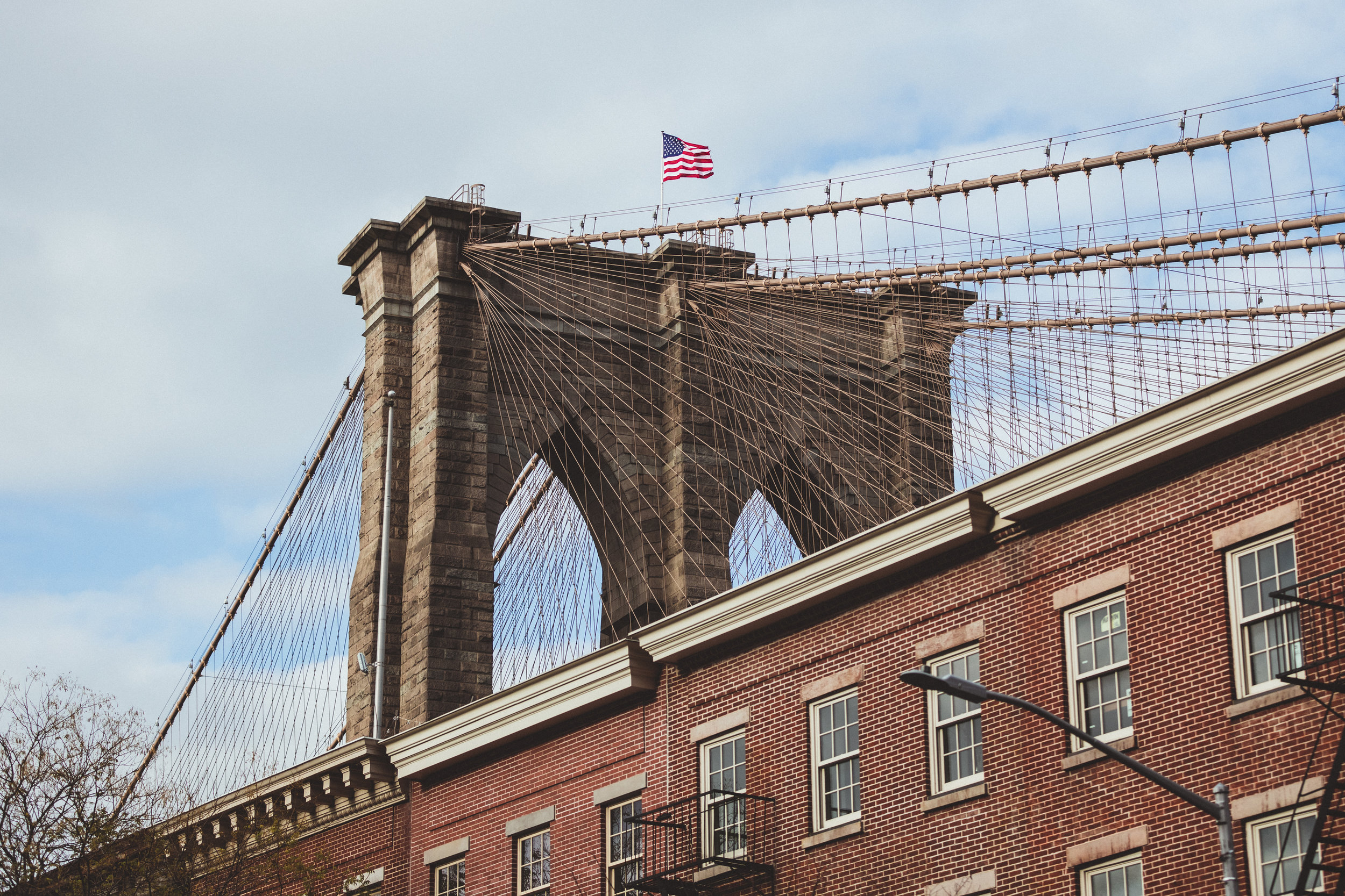 NYC Edits-116.jpg