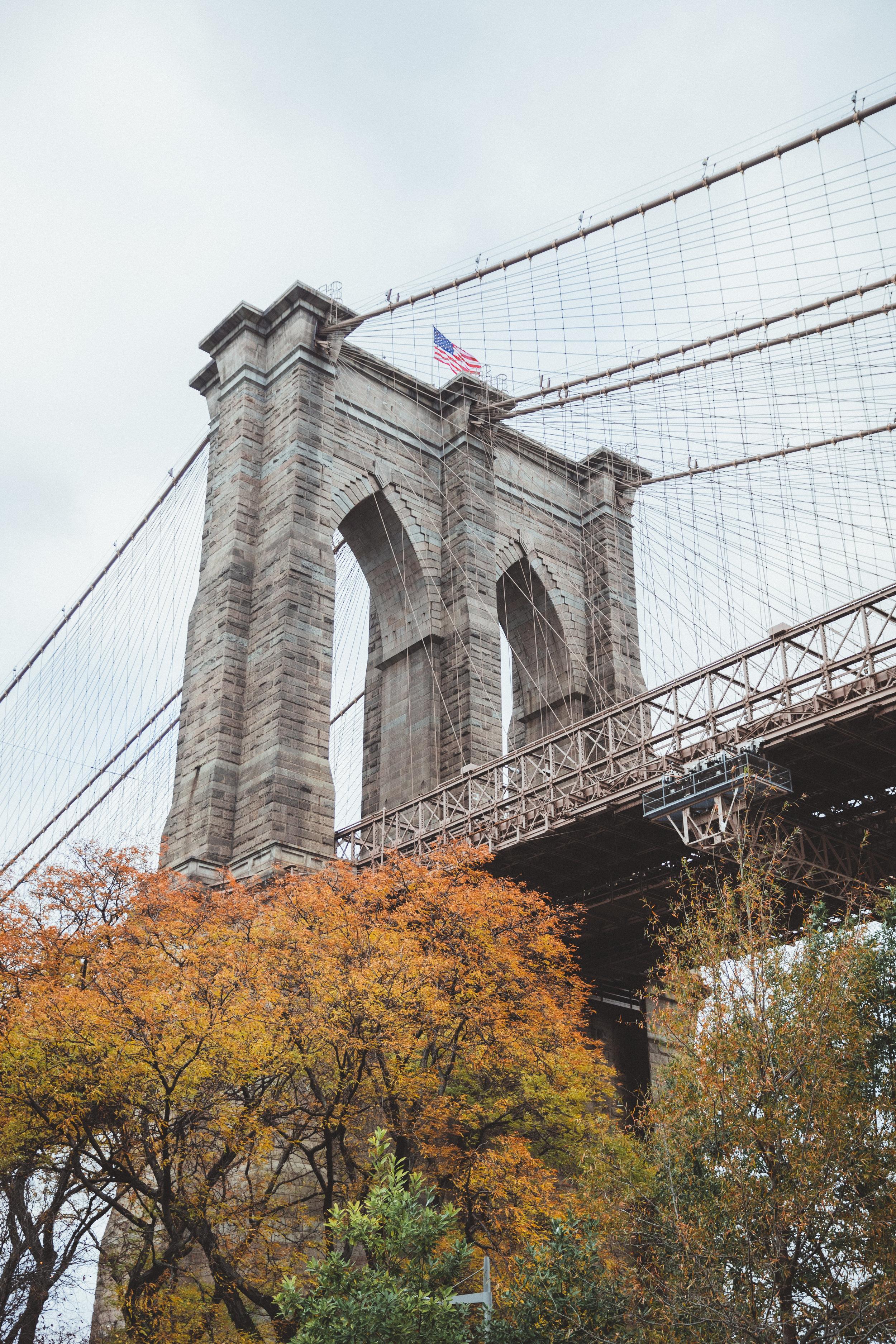NYC Edits-118.jpg
