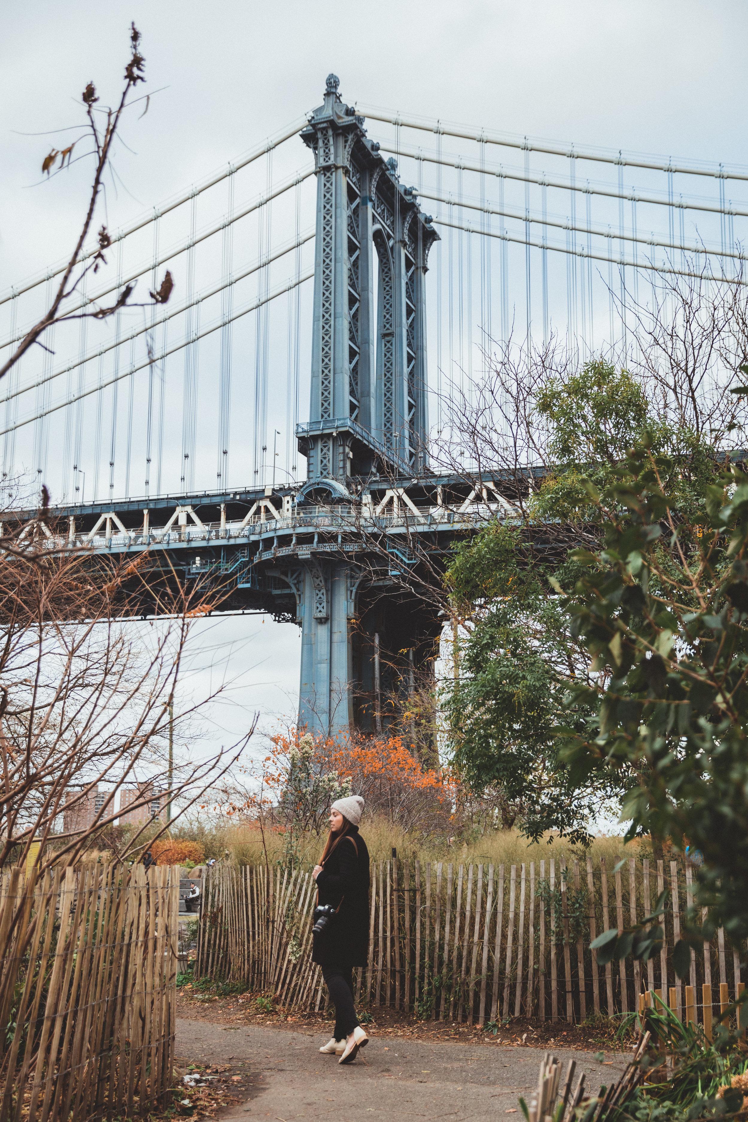 NYC Edits-123.jpg