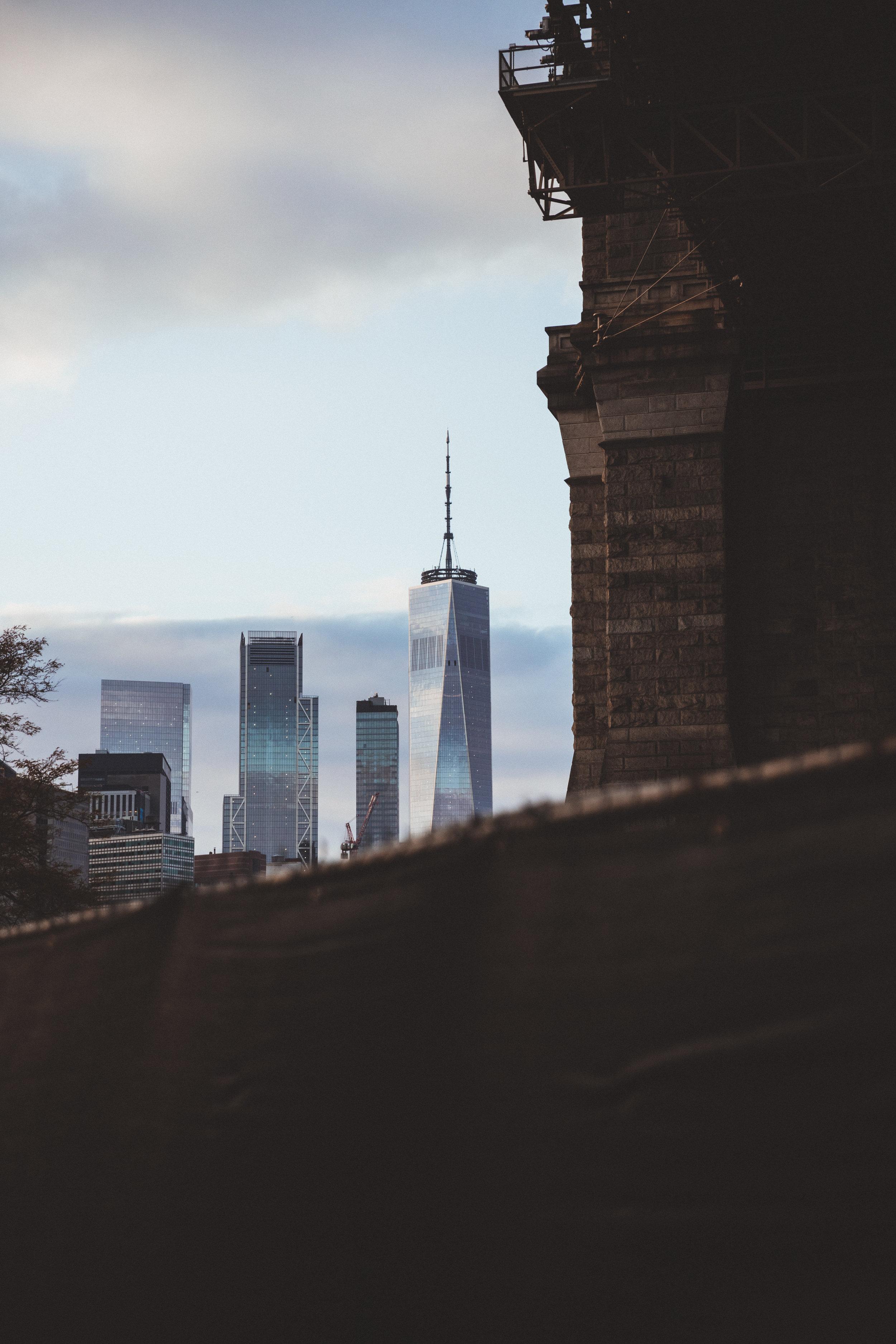 NYC Edits-143.jpg