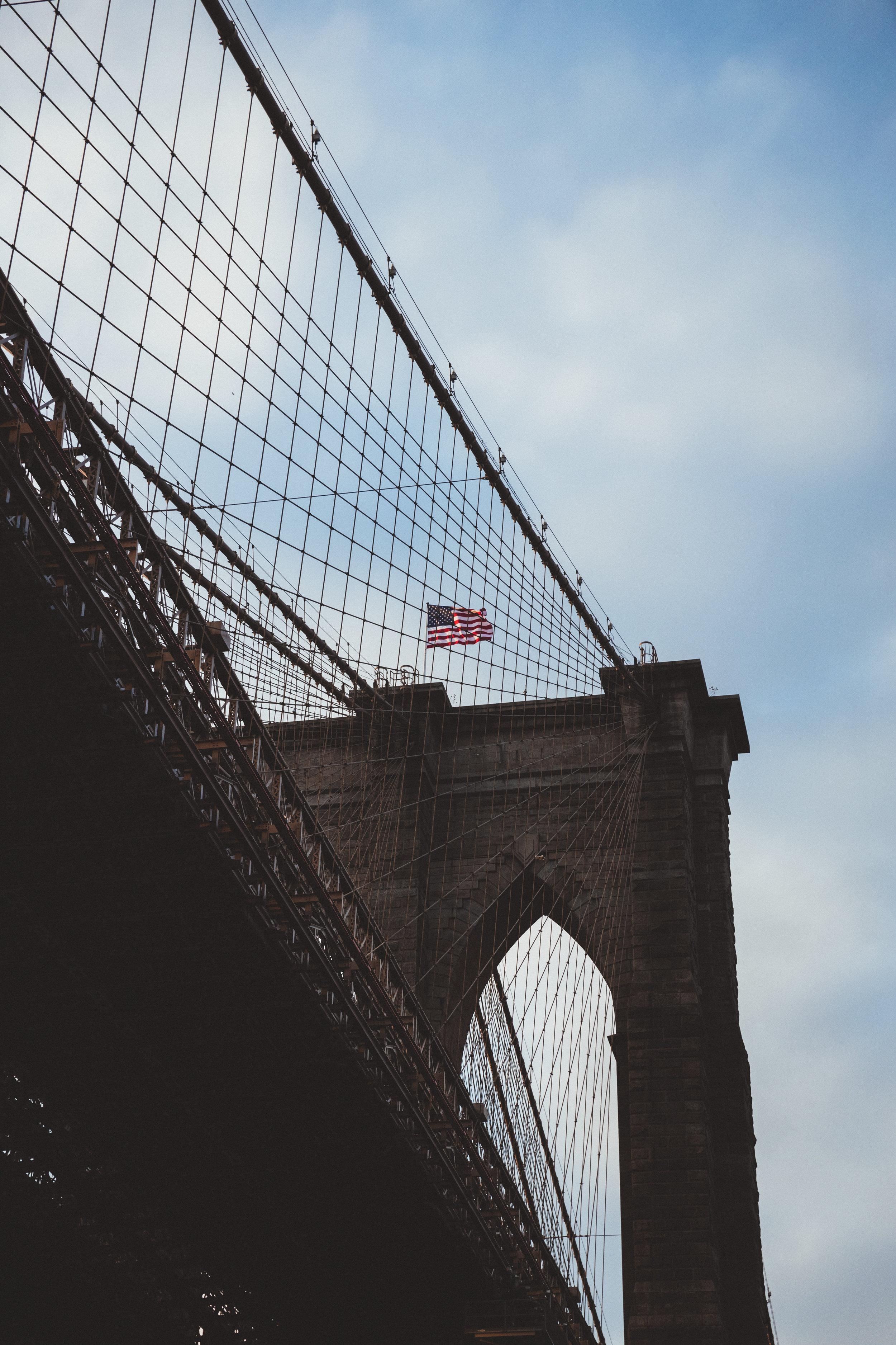 NYC Edits-142.jpg