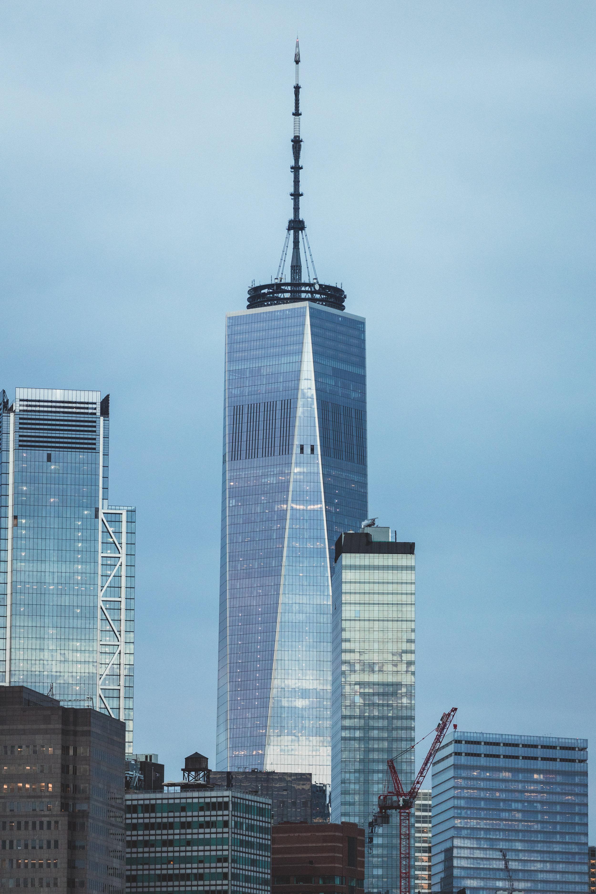 NYC Edits-155.jpg