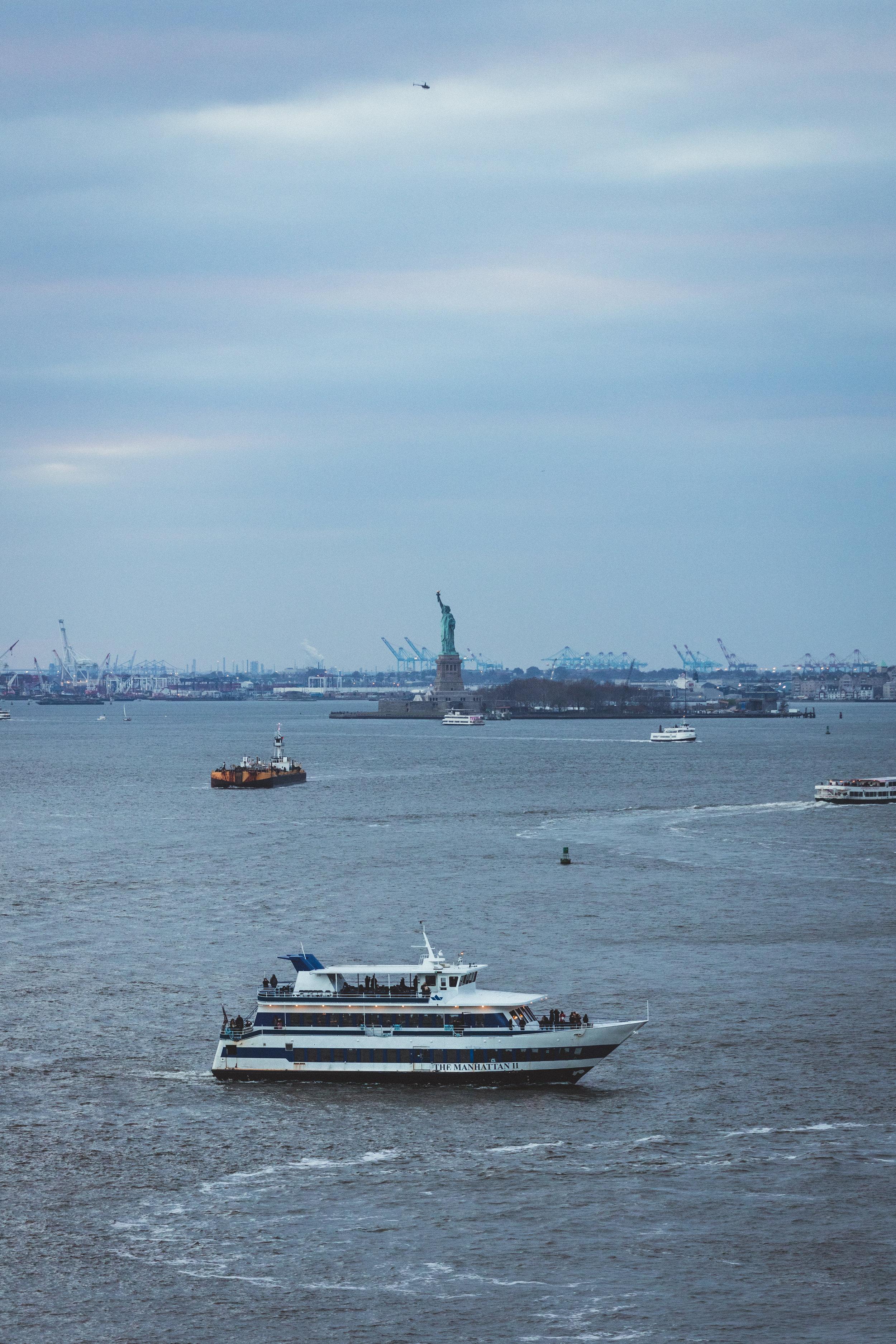 NYC Edits-154.jpg