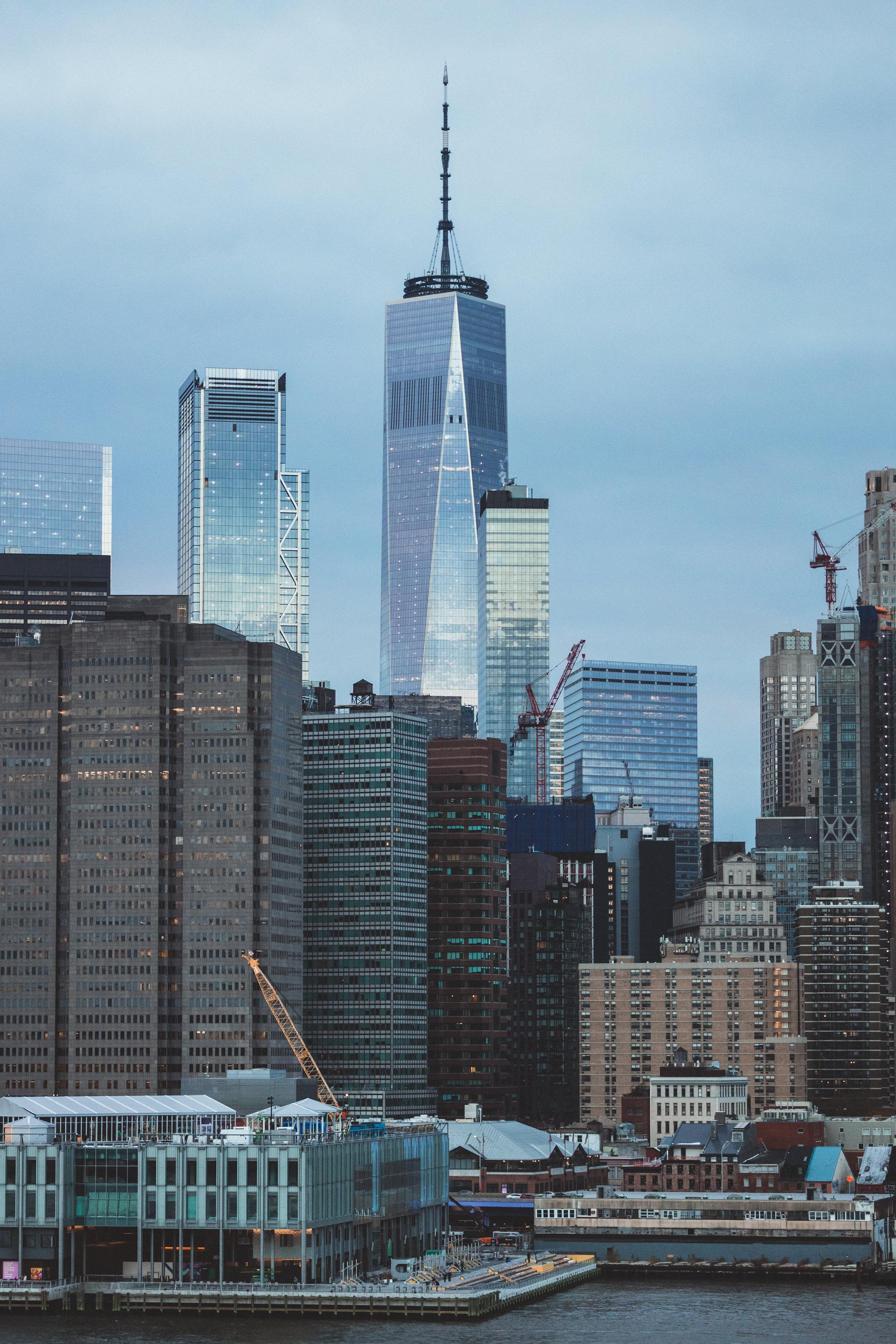 NYC Edits-157.jpg