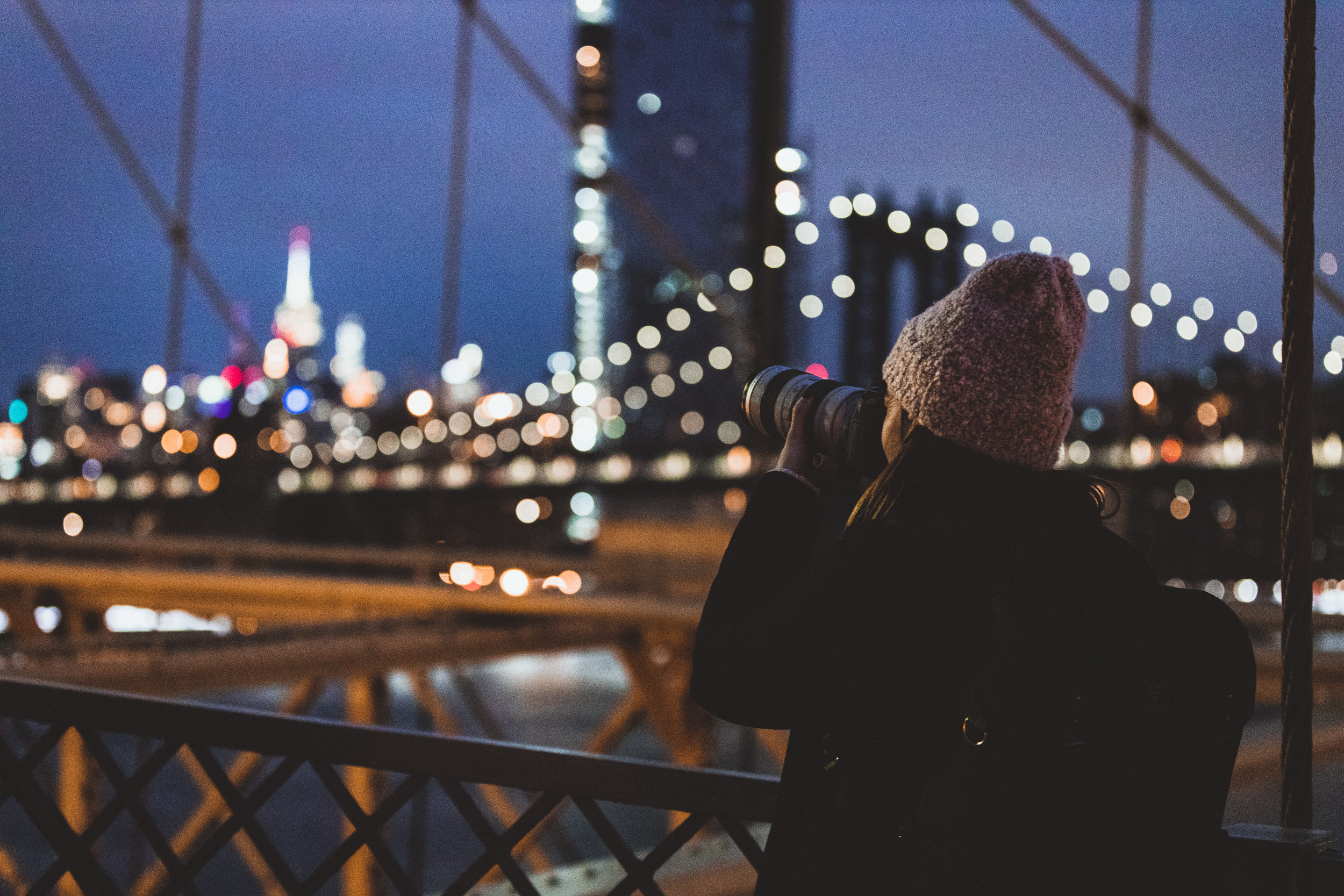 NYC Edits-166.jpg