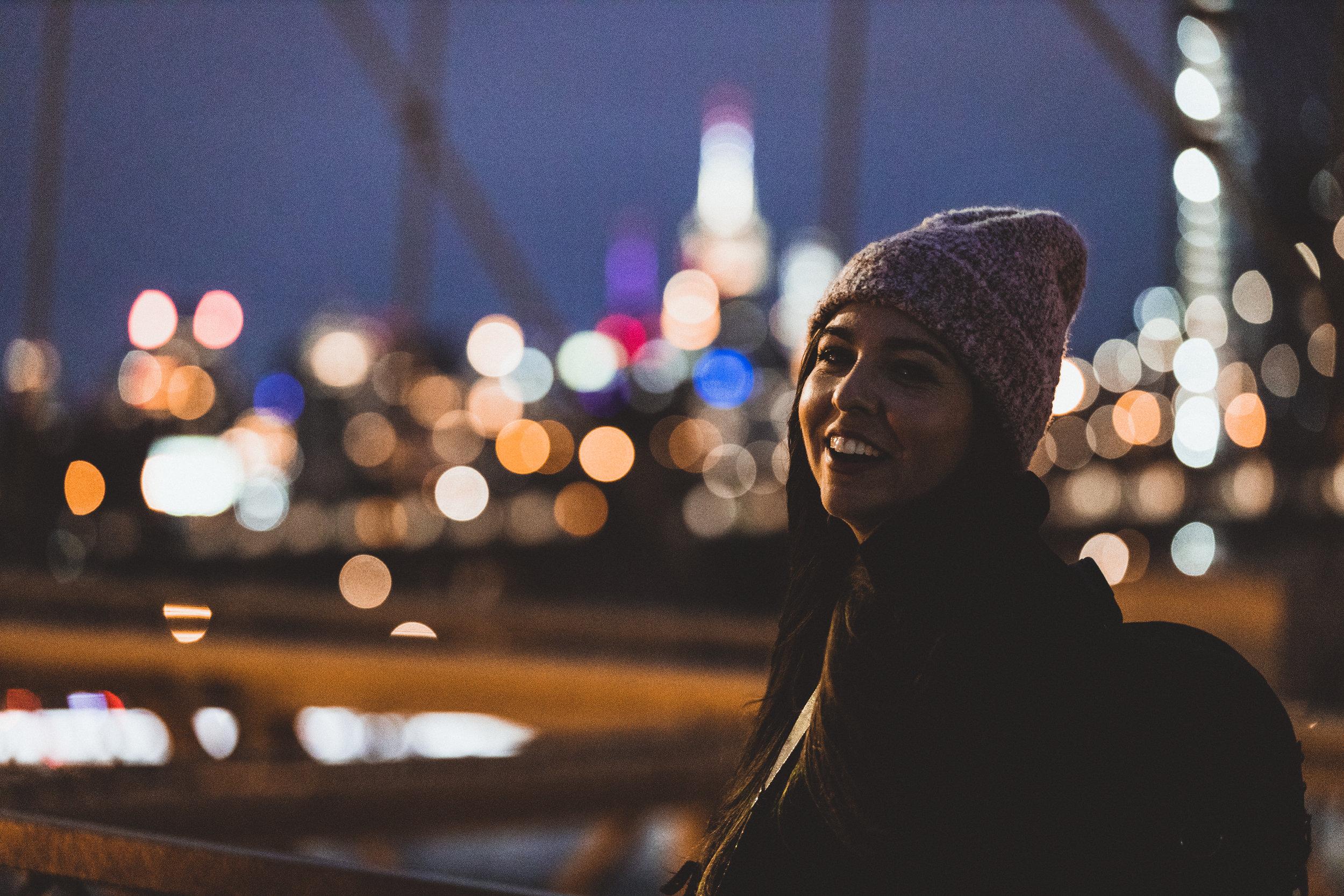 NYC Edits-168.jpg