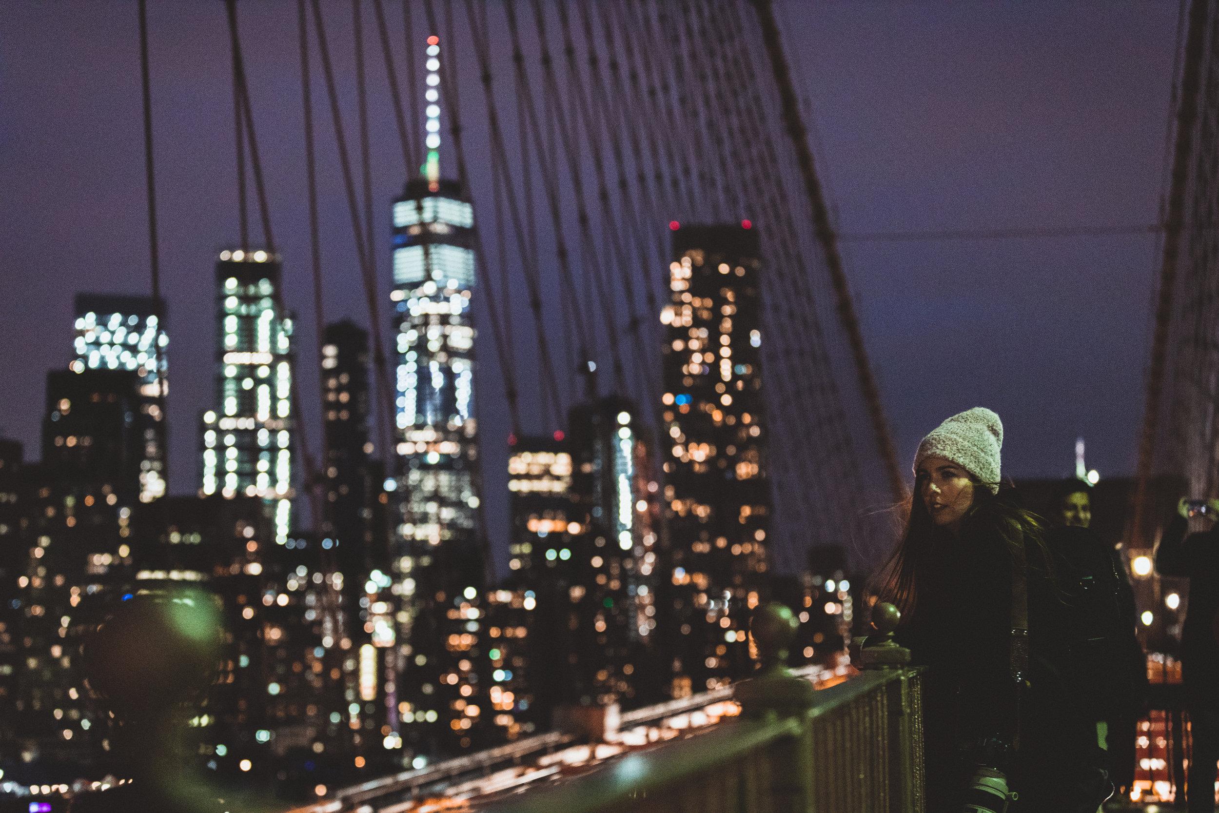 NYC Edits-180.jpg