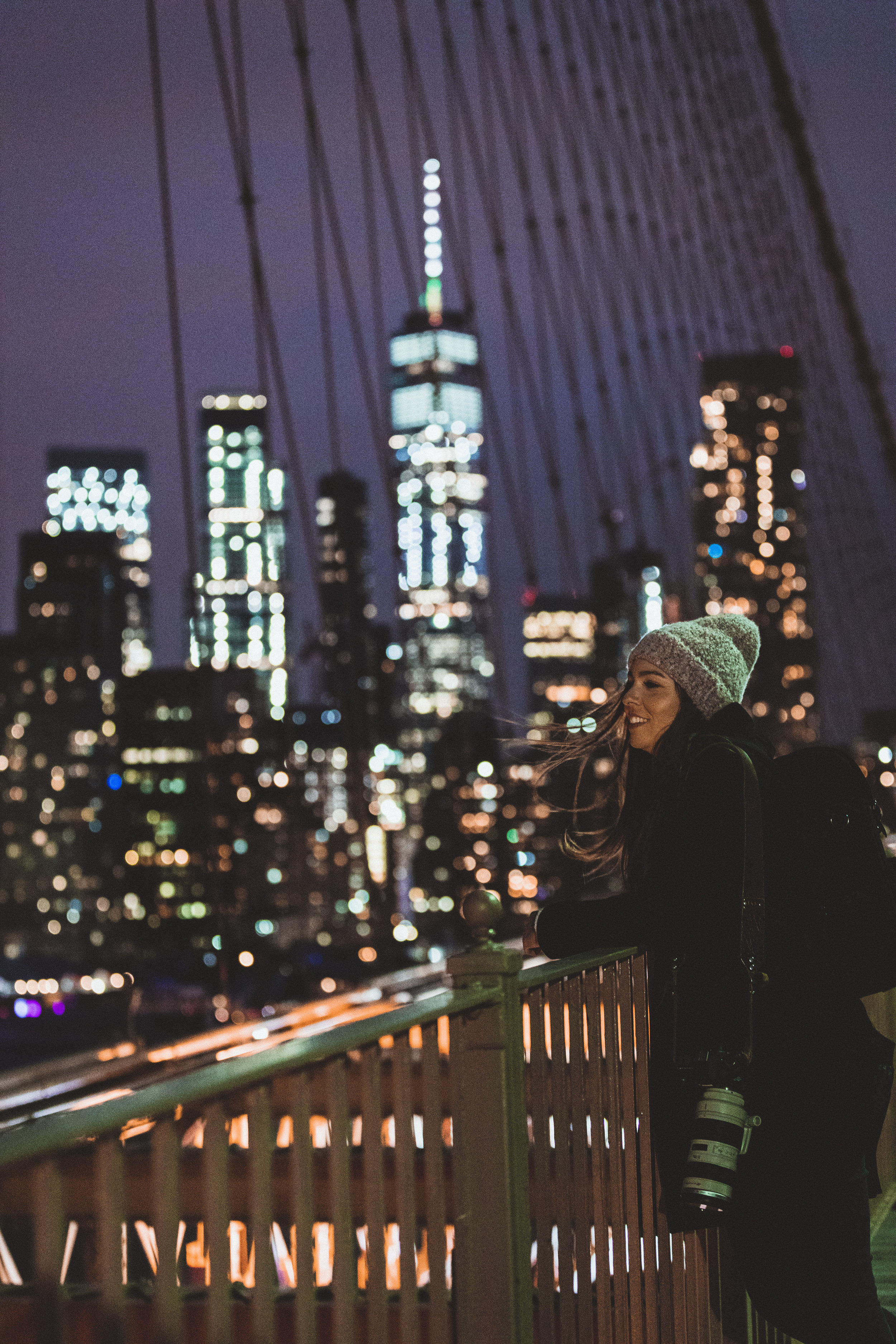 NYC Edits-182.jpg