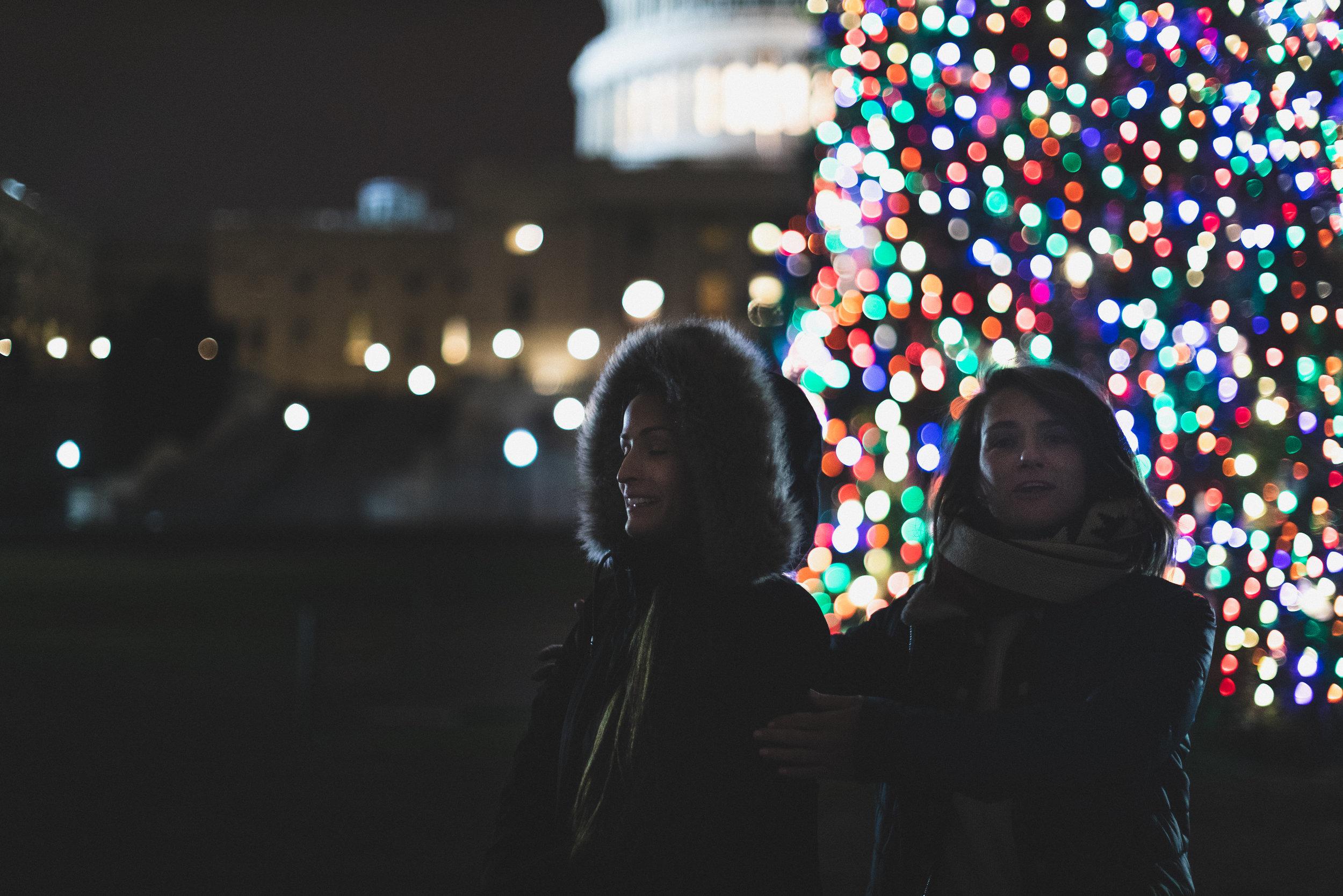 December 2018 Edits-34.jpg