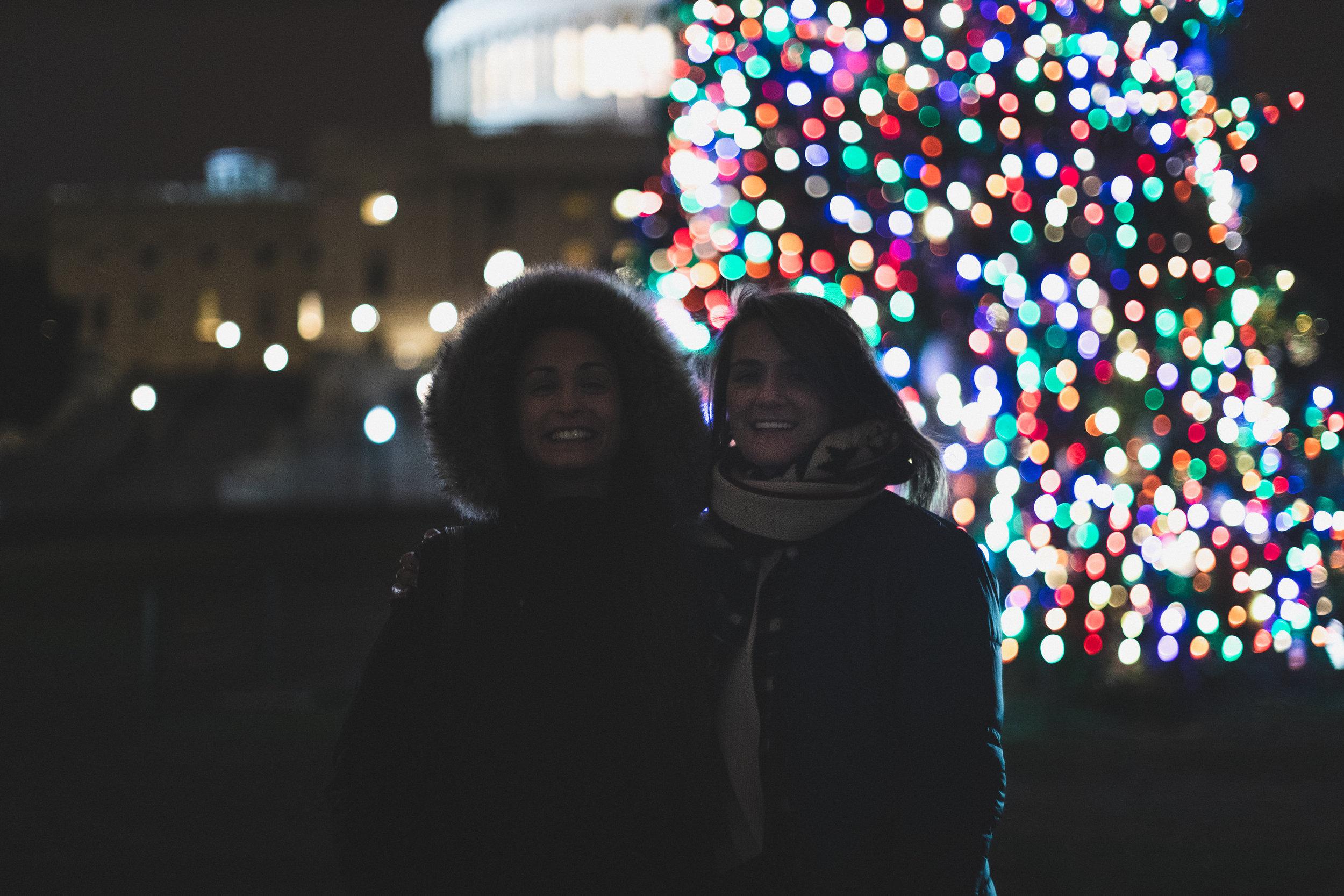 December 2018 Edits-35.jpg