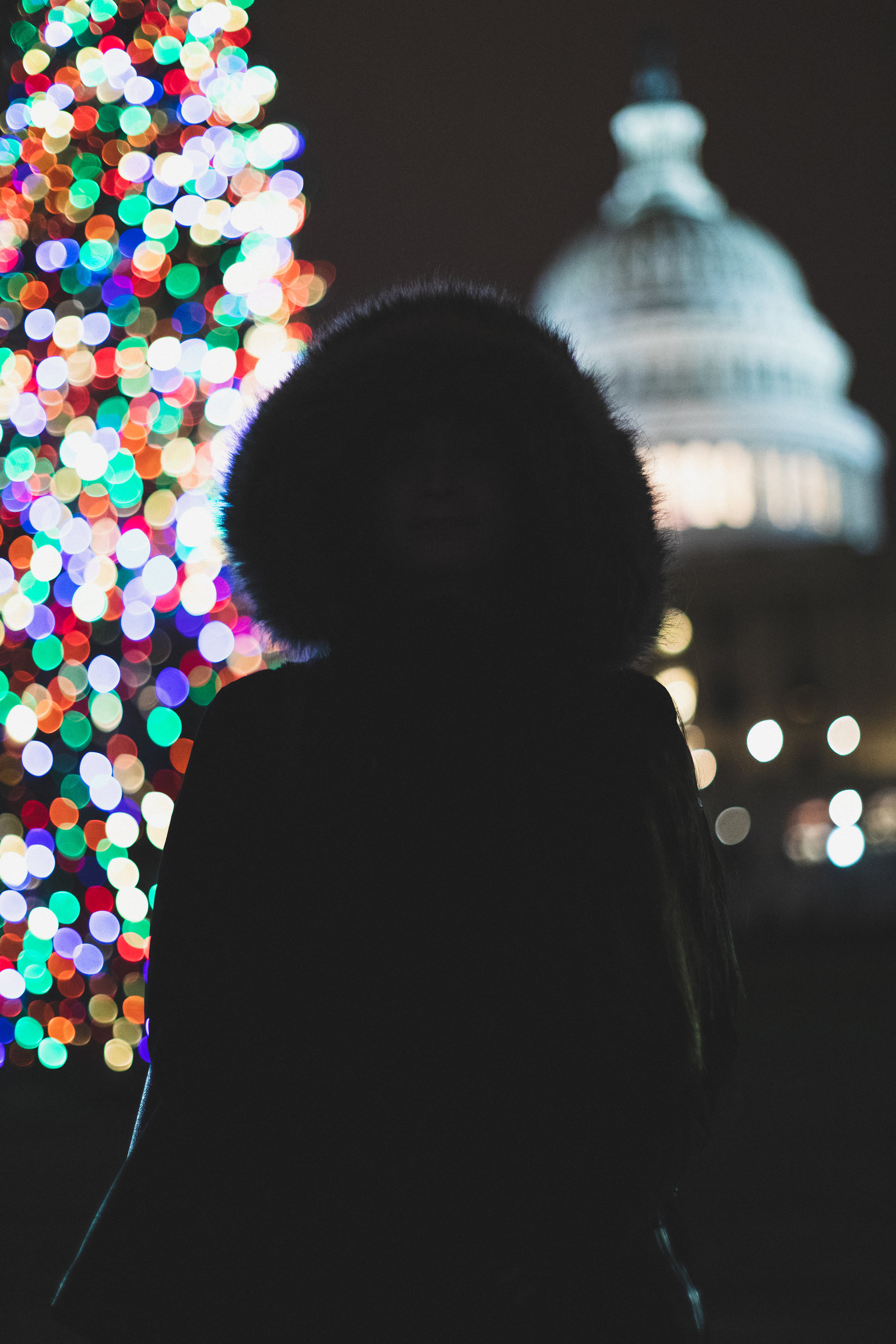 December 2018 Edits-46.jpg