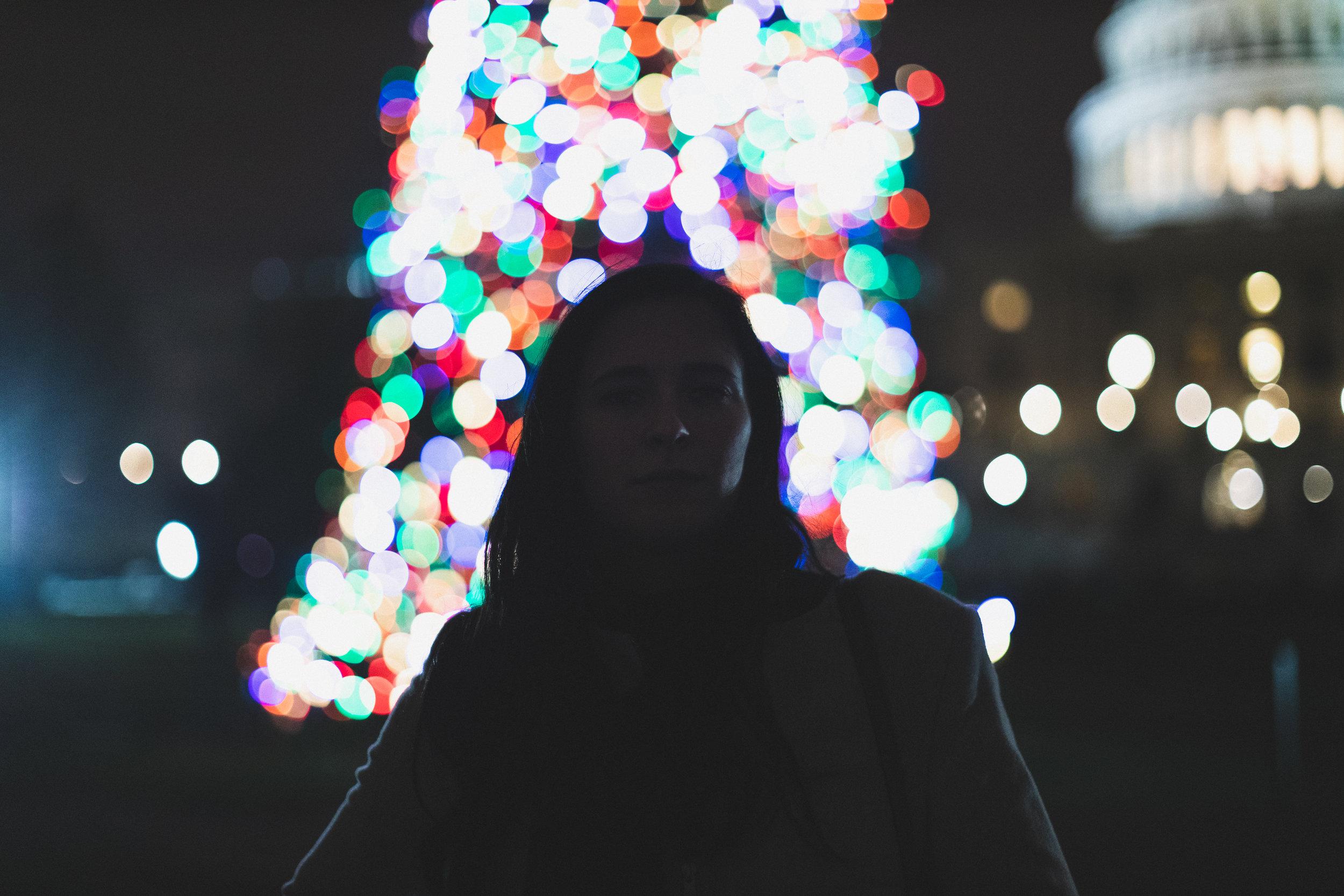 December 2018 Edits-53.jpg