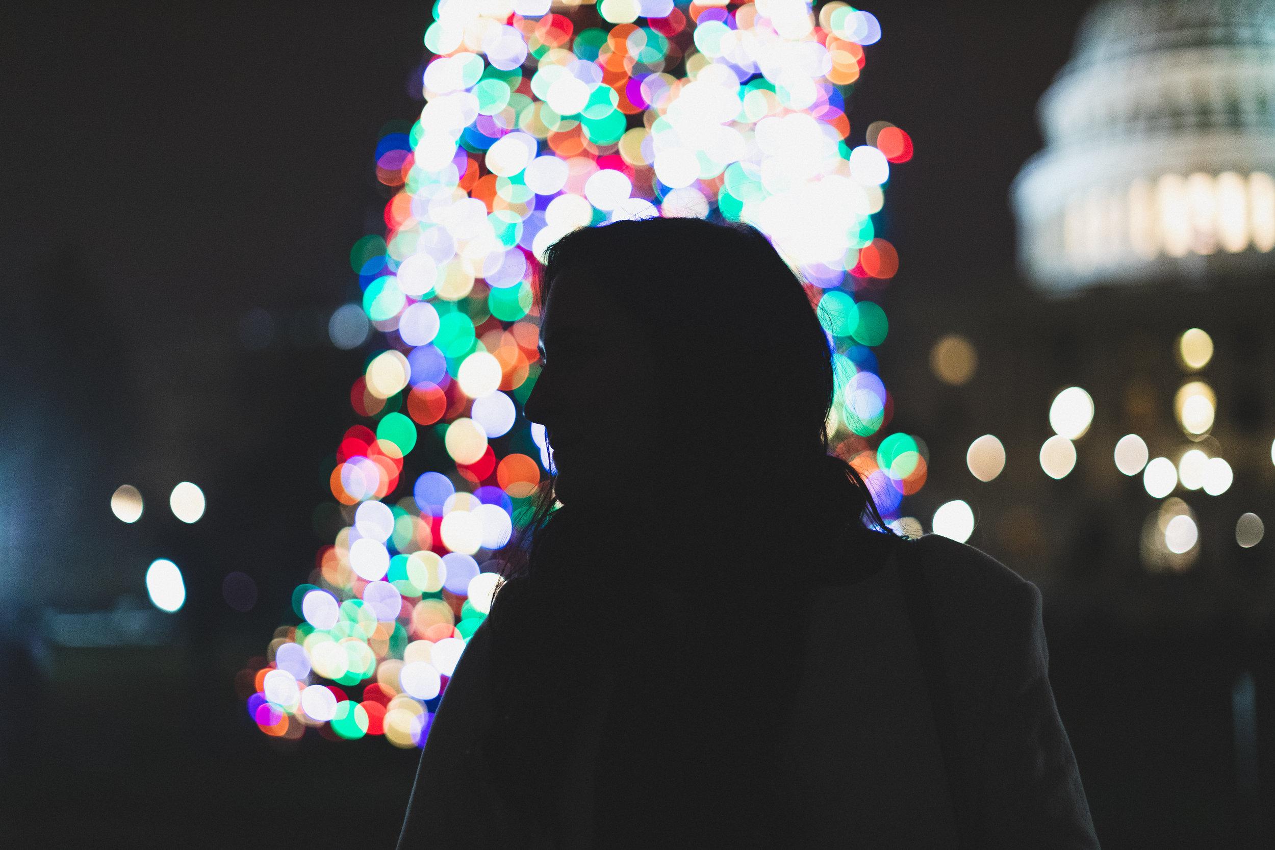 December 2018 Edits-55.jpg