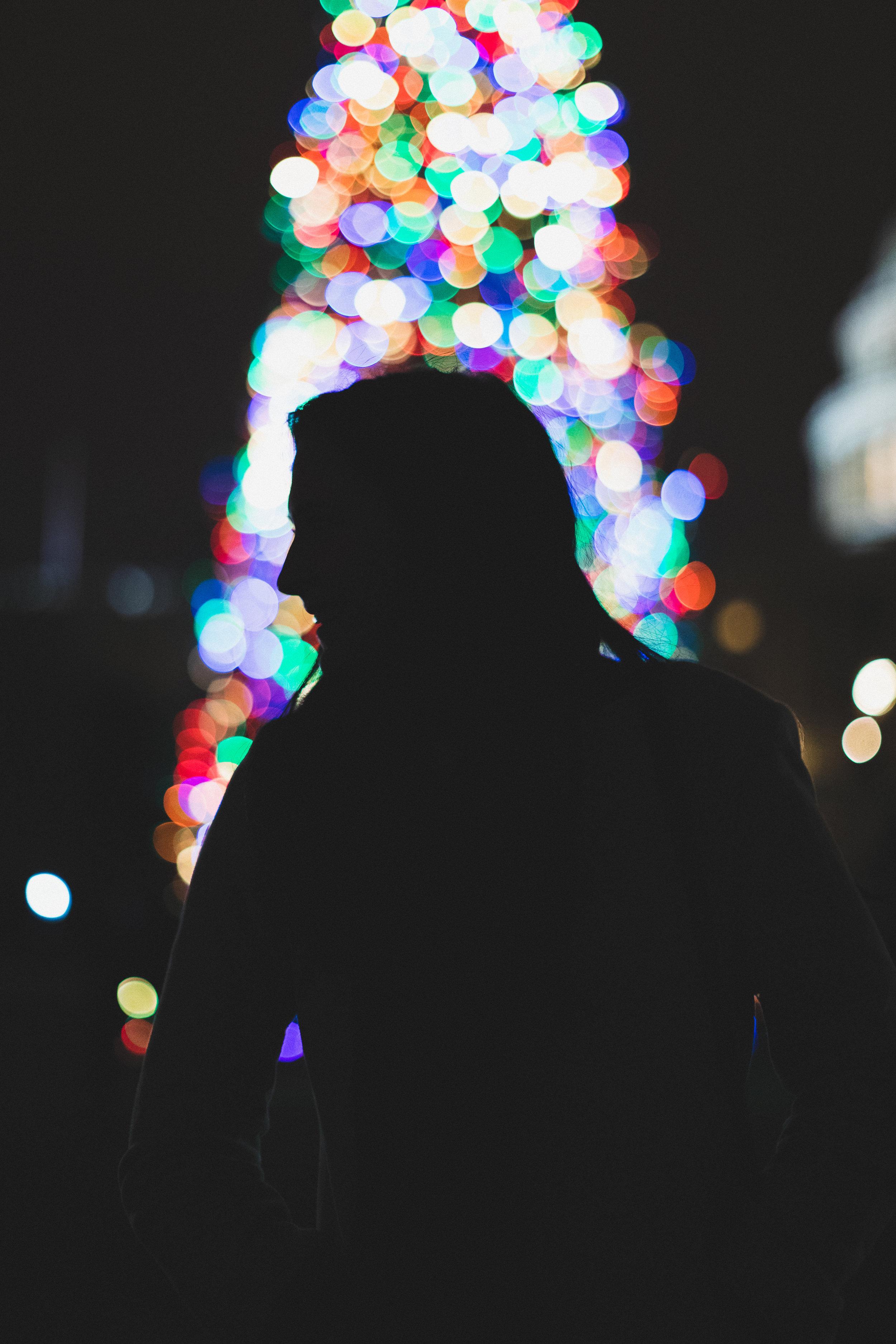 December 2018 Edits-49.jpg
