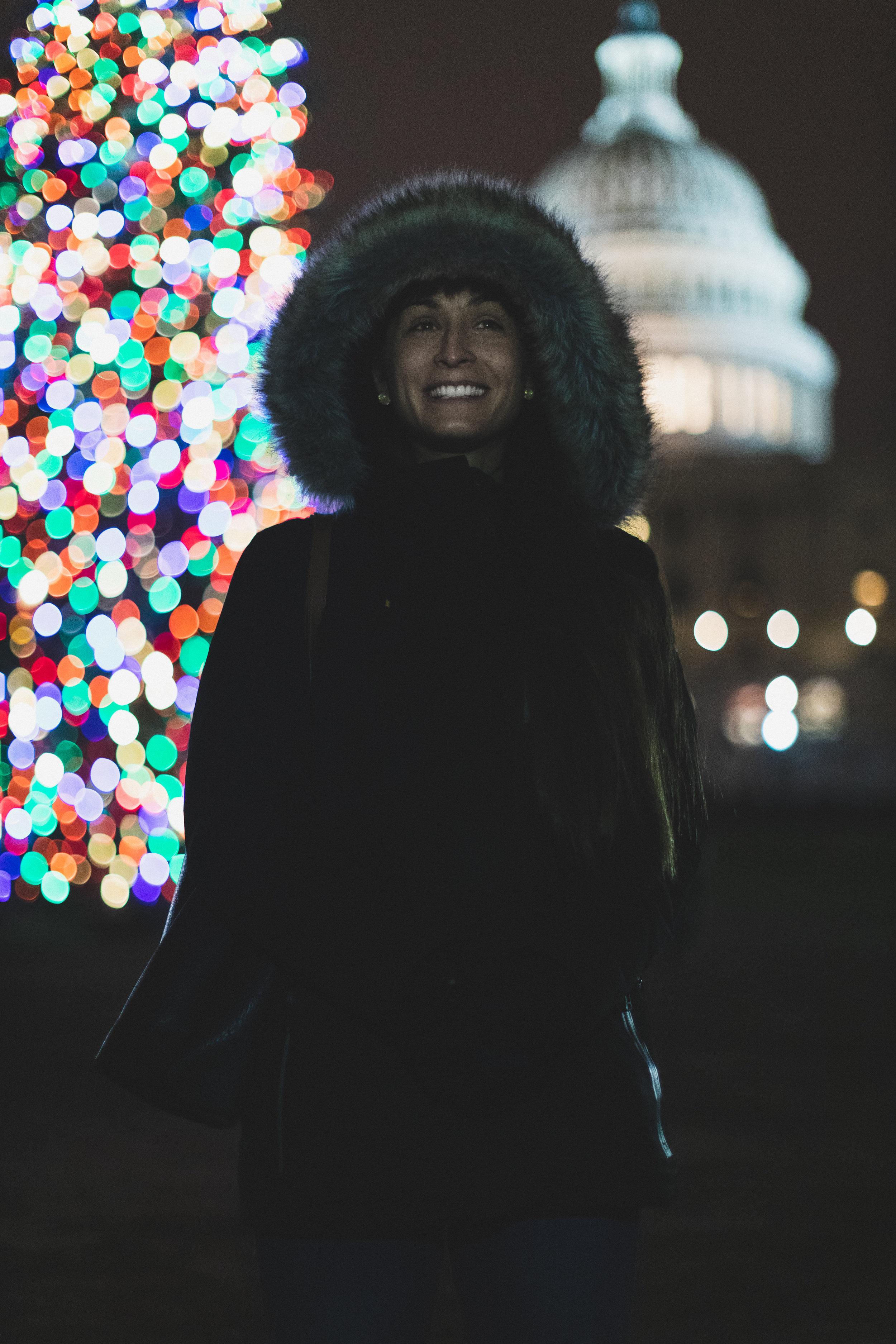 December 2018 Edits-47.jpg