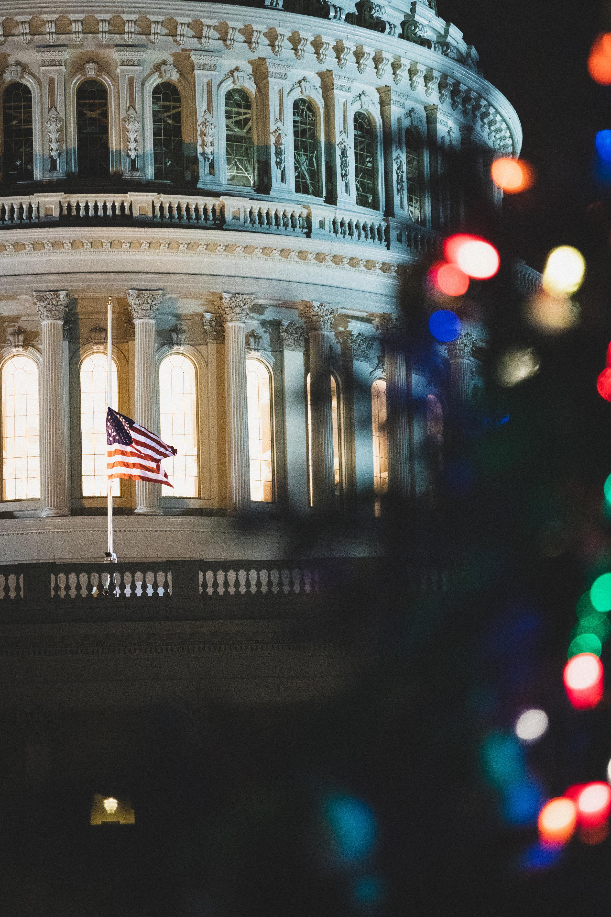 December 2018 Edits-95.jpg